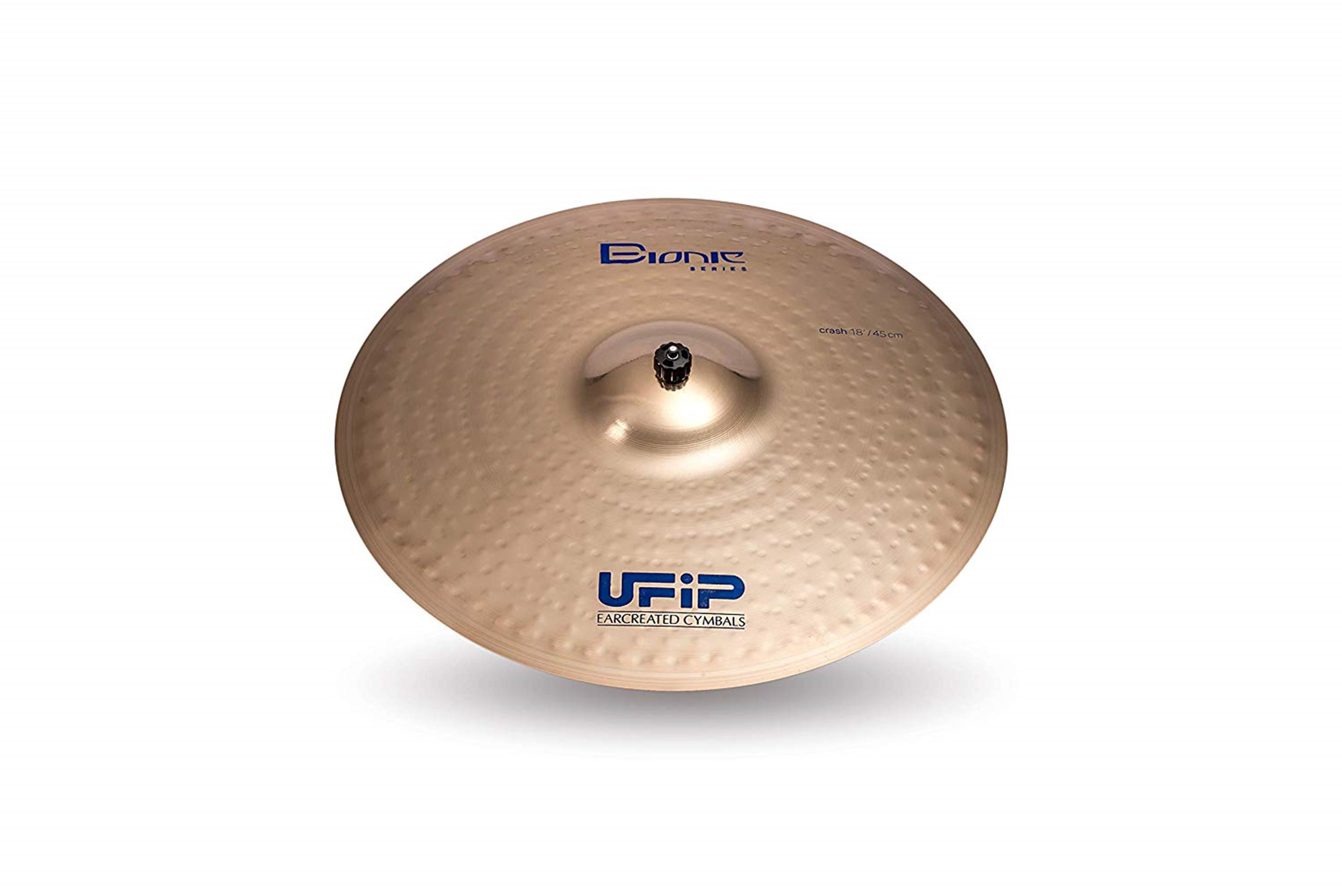 UFIP-BIONIC-CRASH-18-sku-201