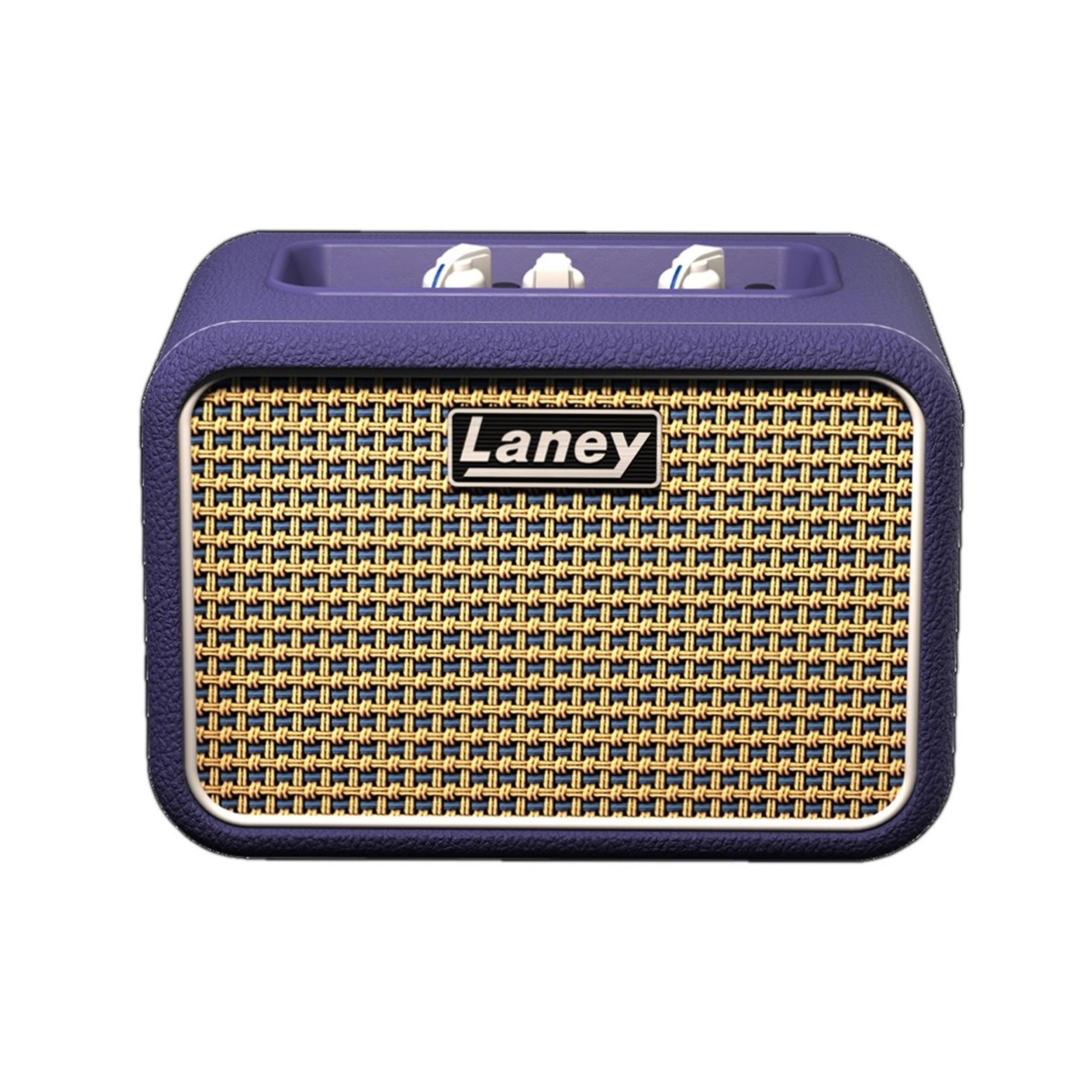 LANEY-MINI-LION-COMBO-A-BATTERIE-sku-20642