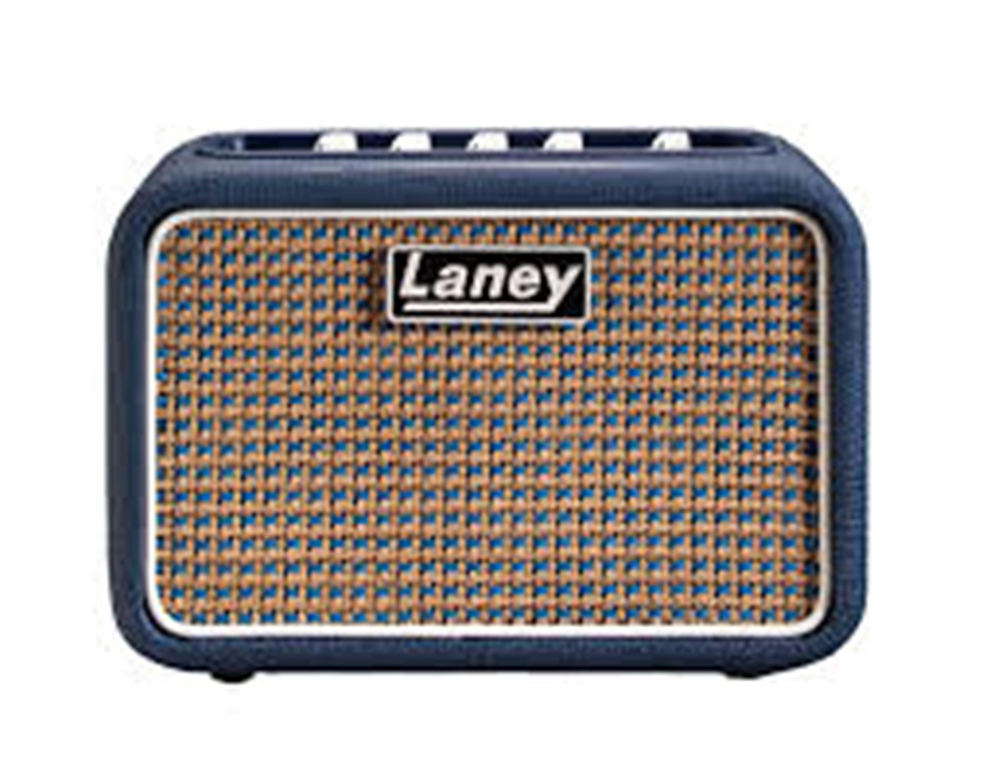 LANEY-MINI-ST-LION-mini-combo-smart-LIONHEART-Stereo-delay-A-BATTERIE-sku-20645