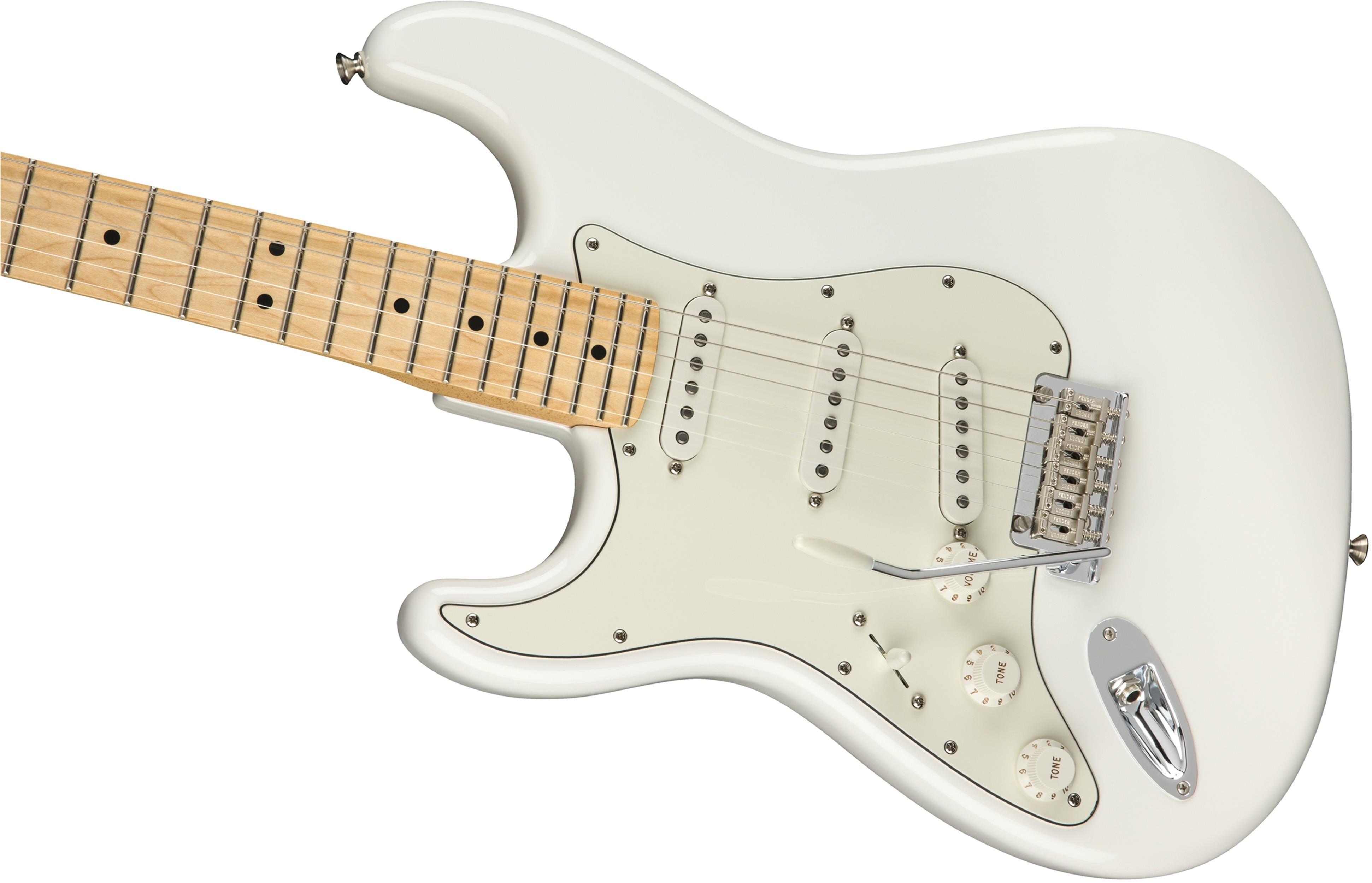 FENDER-Player-Stratocaster-Left-Handed-LH-MANCINA-MN-Polar-White-0144512515-sku-20656