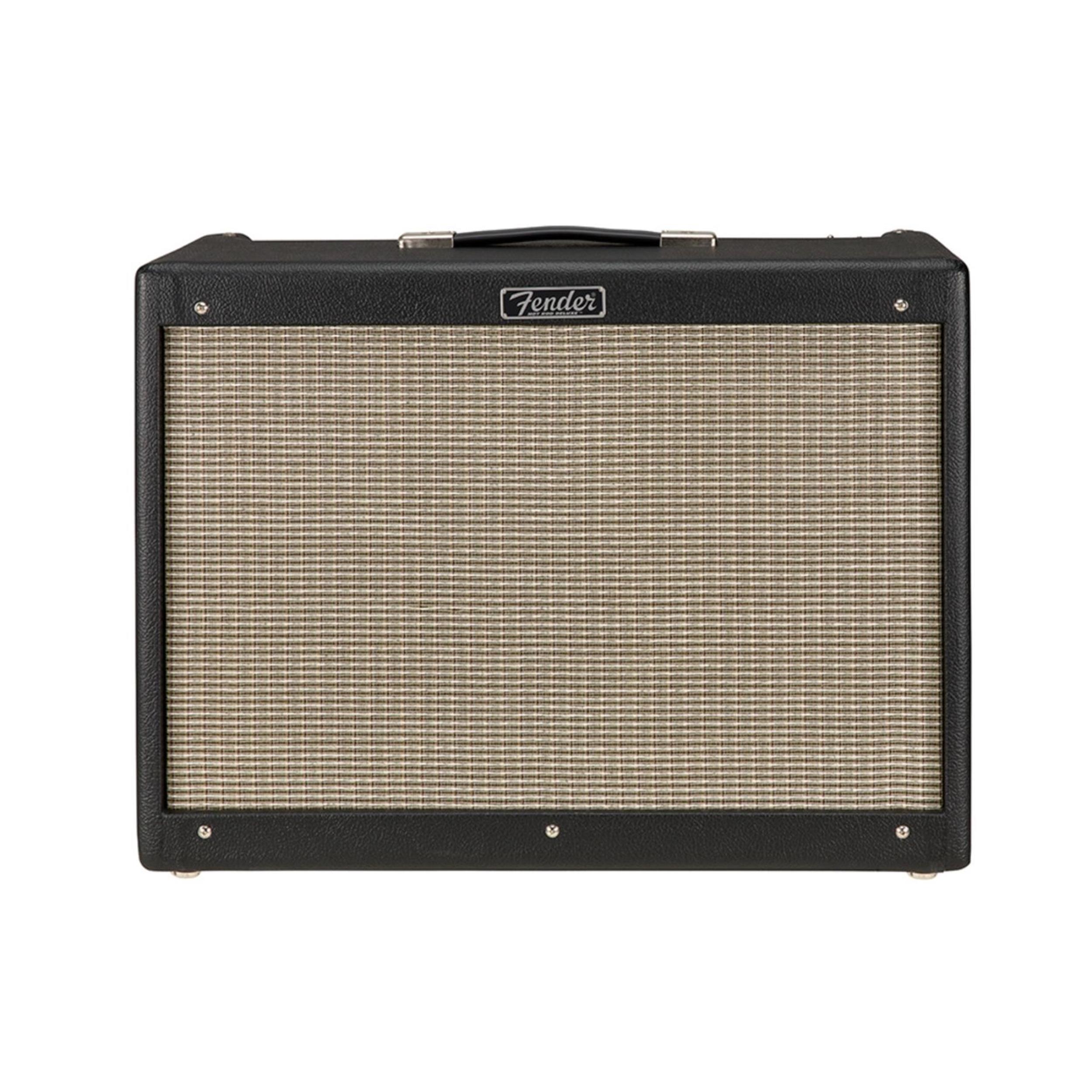 FENDER-Hot-Rod-Deluxe-IV-Black-2231206000-sku-20659