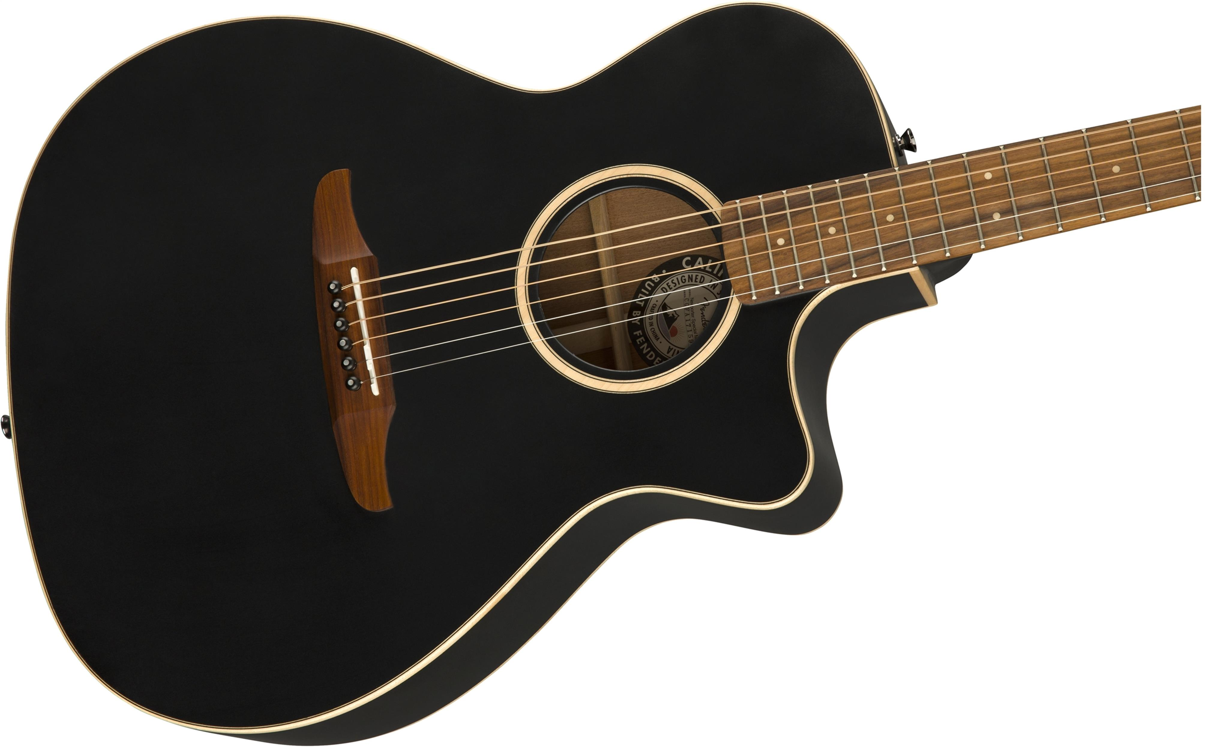FENDER-Newporter-Special-PF-Matte-Black-w-bag-0970843106-sku-20660