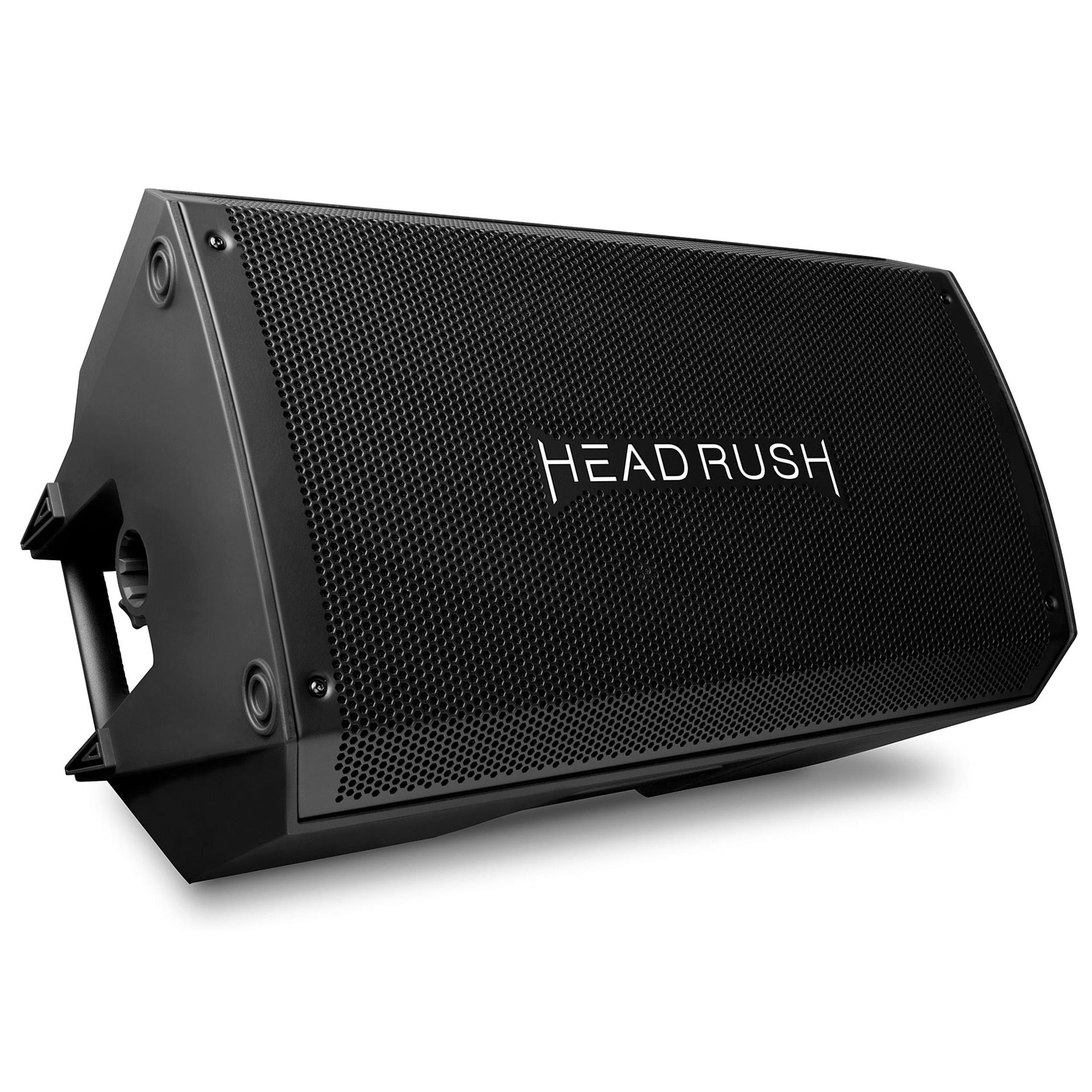 HEADRUSH FRFR-112  GUITAR CABINET