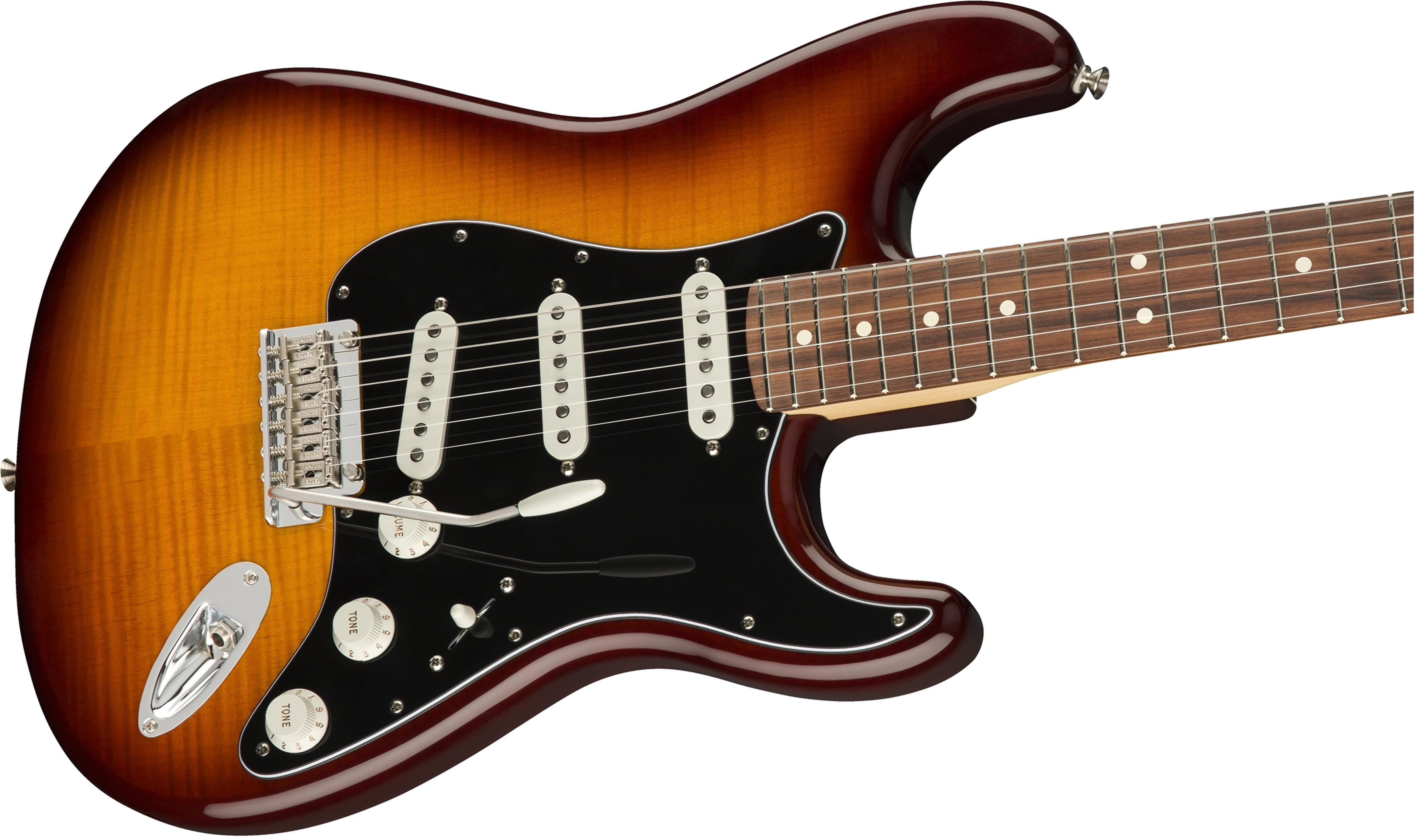 FENDER-Player-Stratocaster-Plus-Top-Pau-Ferro-Fingerboard-Tobacco-Sunburst-0144553552-sku-20826