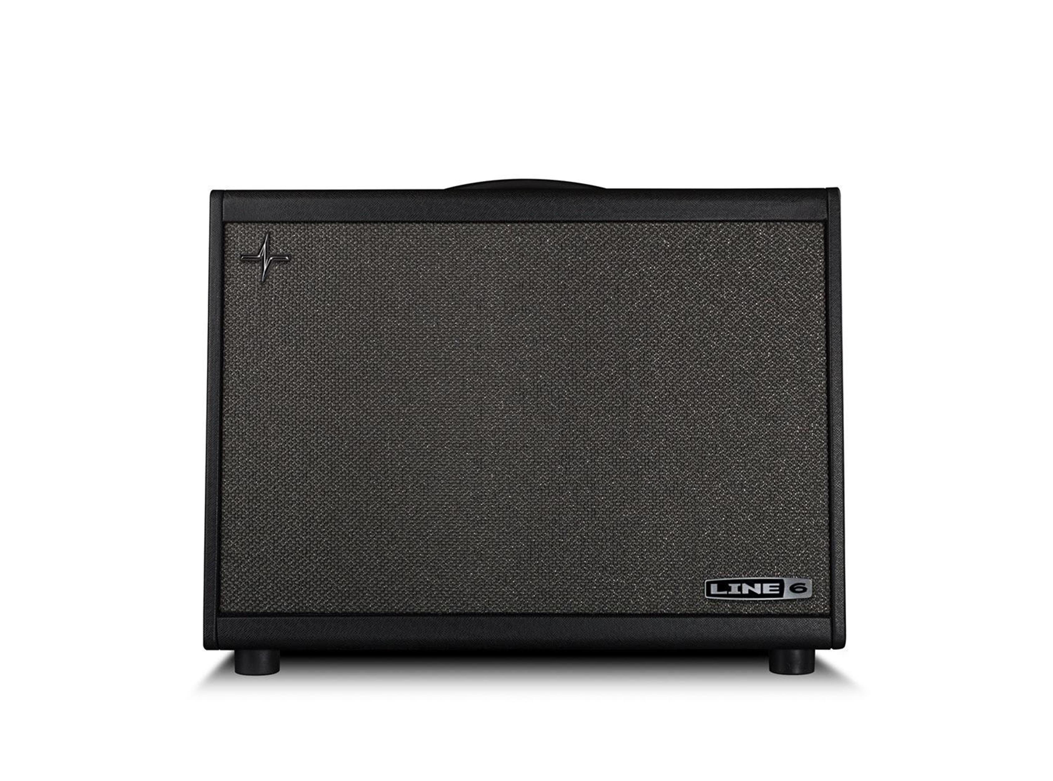 LINE6 POWERCAB 112 MODELER SPEAKER FRFR - Chitarre Amplificatori - Casse