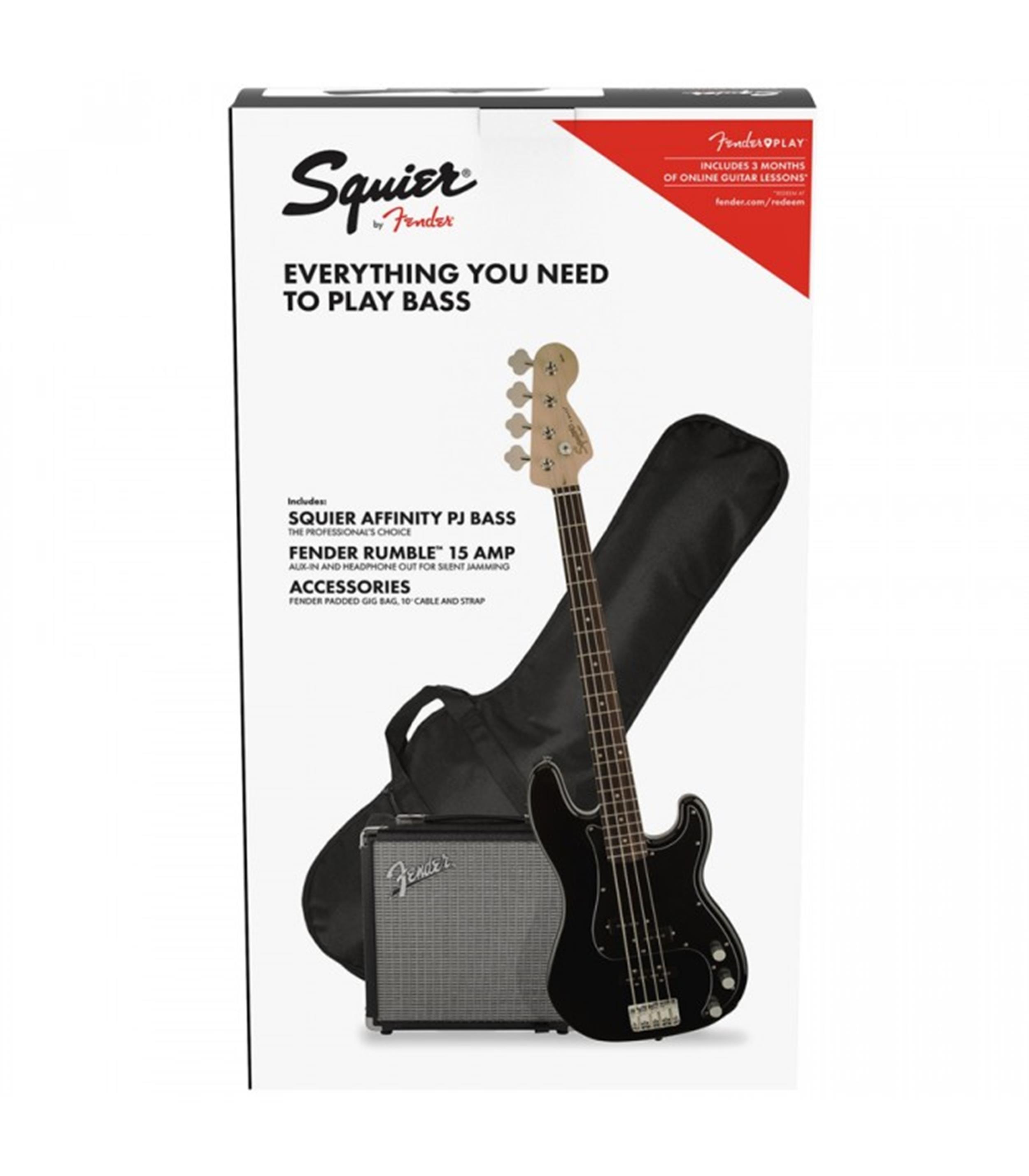 SQUIER-Precision-Bass-PJ-Pack-Set-Rumble-15-Kit-F-BLACK-0371982606-sku-21224