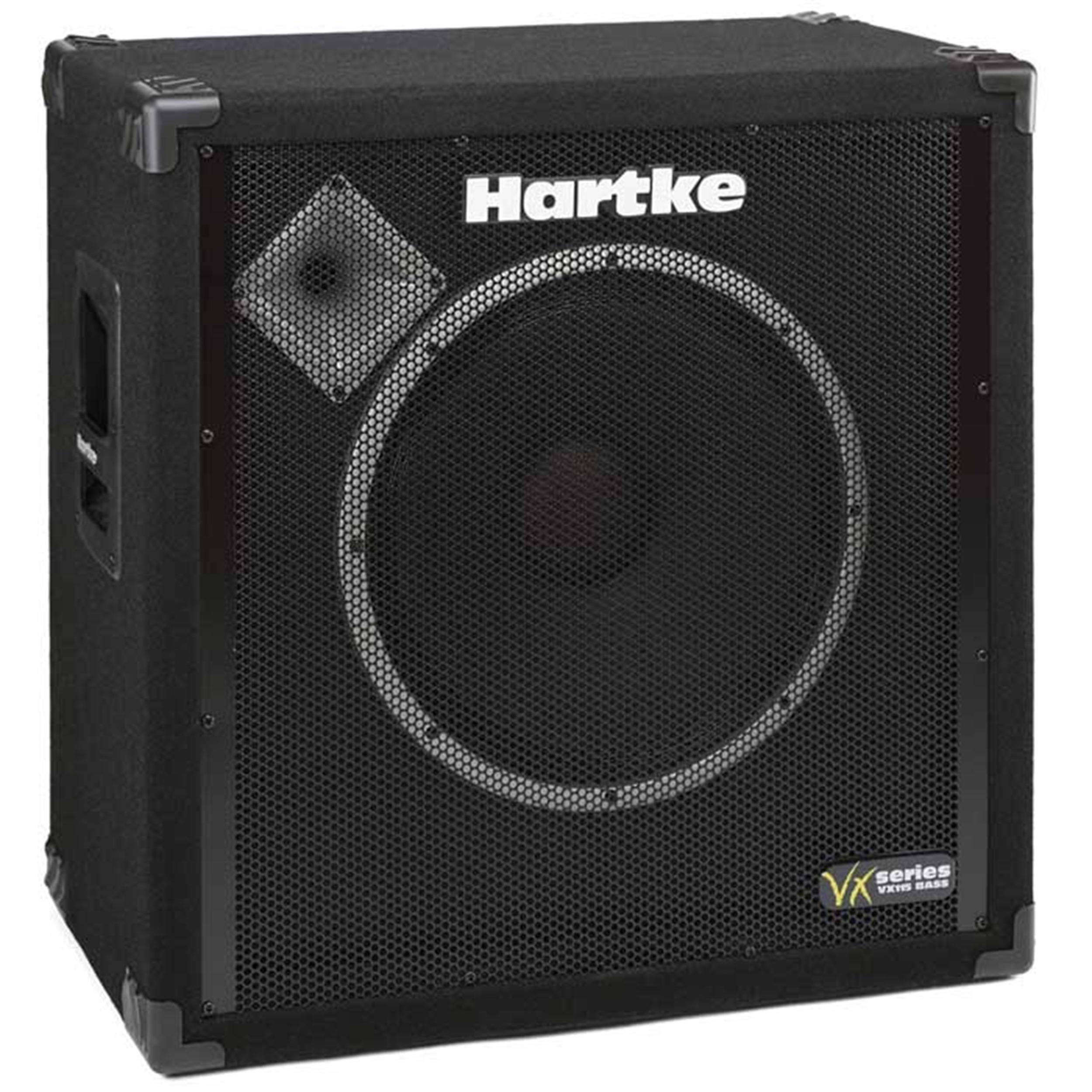 Hartke VX115 - 1x15- 300W - 8 Ohm