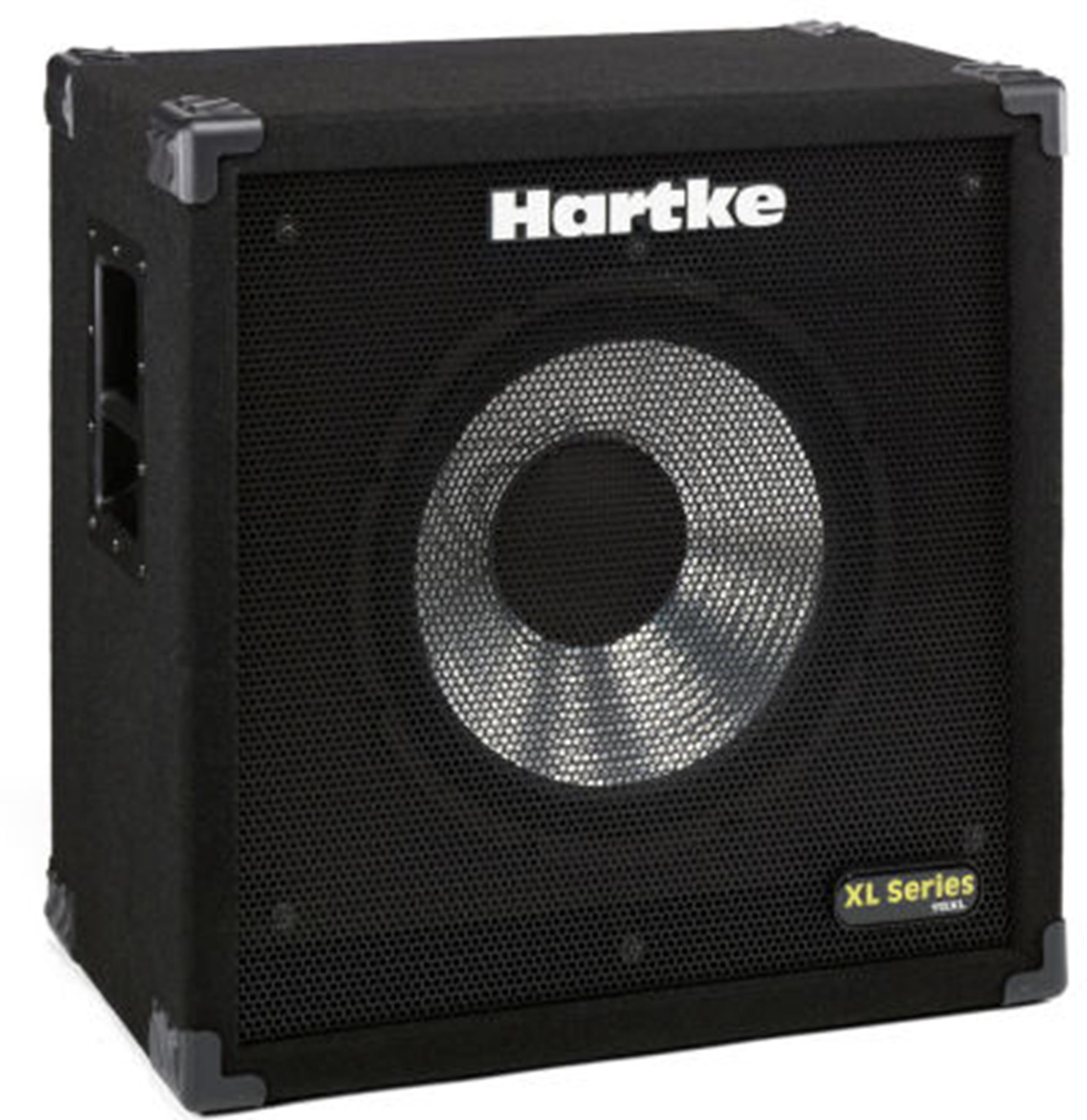 Hartke 115XL - 1x15 - 200W - 8 Ohm