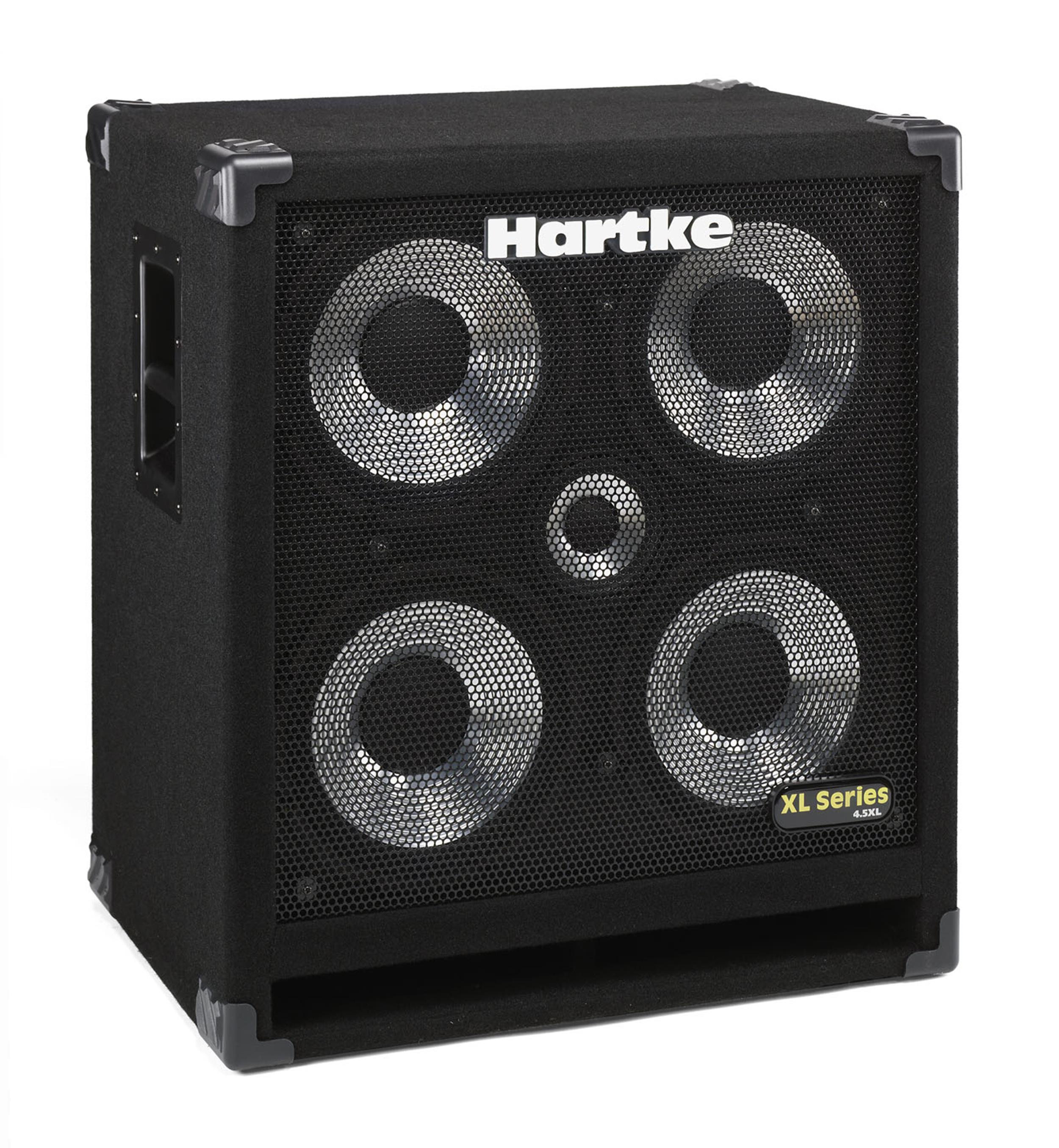 Hartke 4.5XL - 4x10 + 1X5 - 400W - 8 Ohm