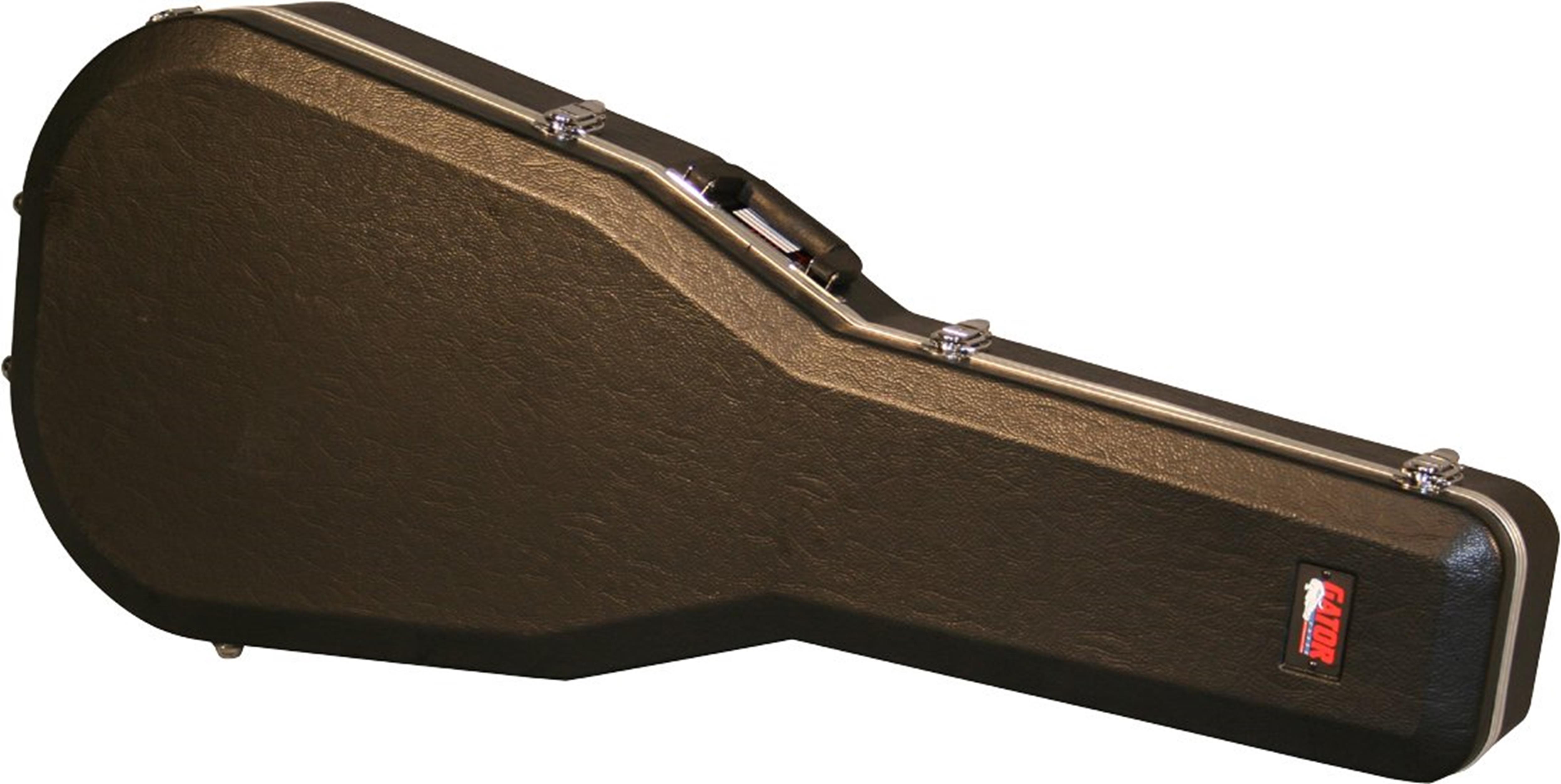 Gator-Cases-GC-DREAD-12-astuccio-per-chitarra-acustica-dreadnought-12-corde-sku-2757722415007