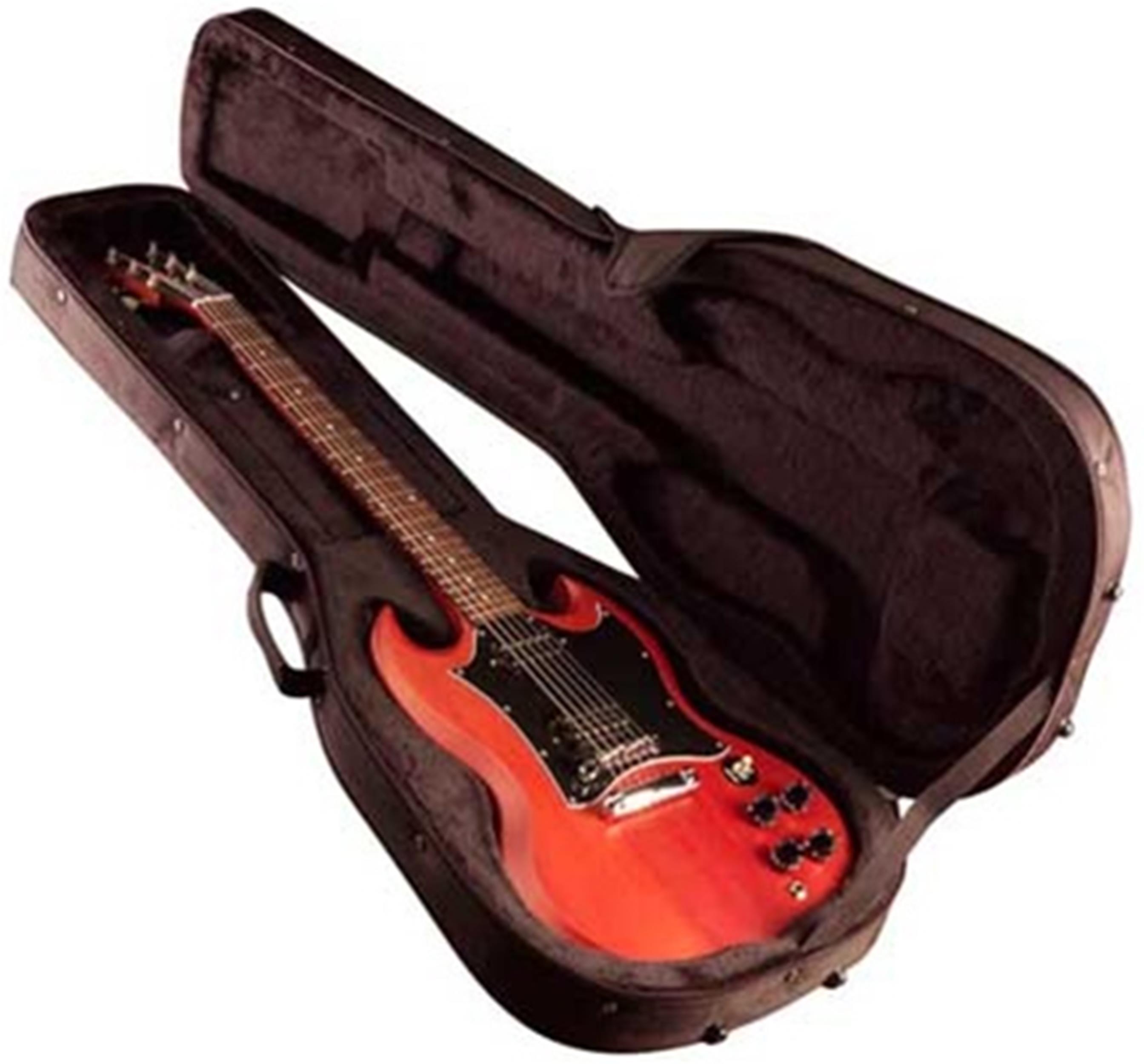 Gator-Cases-GL-SG-astuccio-light-per-chitarra-elettrica-tipo-Gibson-SG-sku-2757722418011