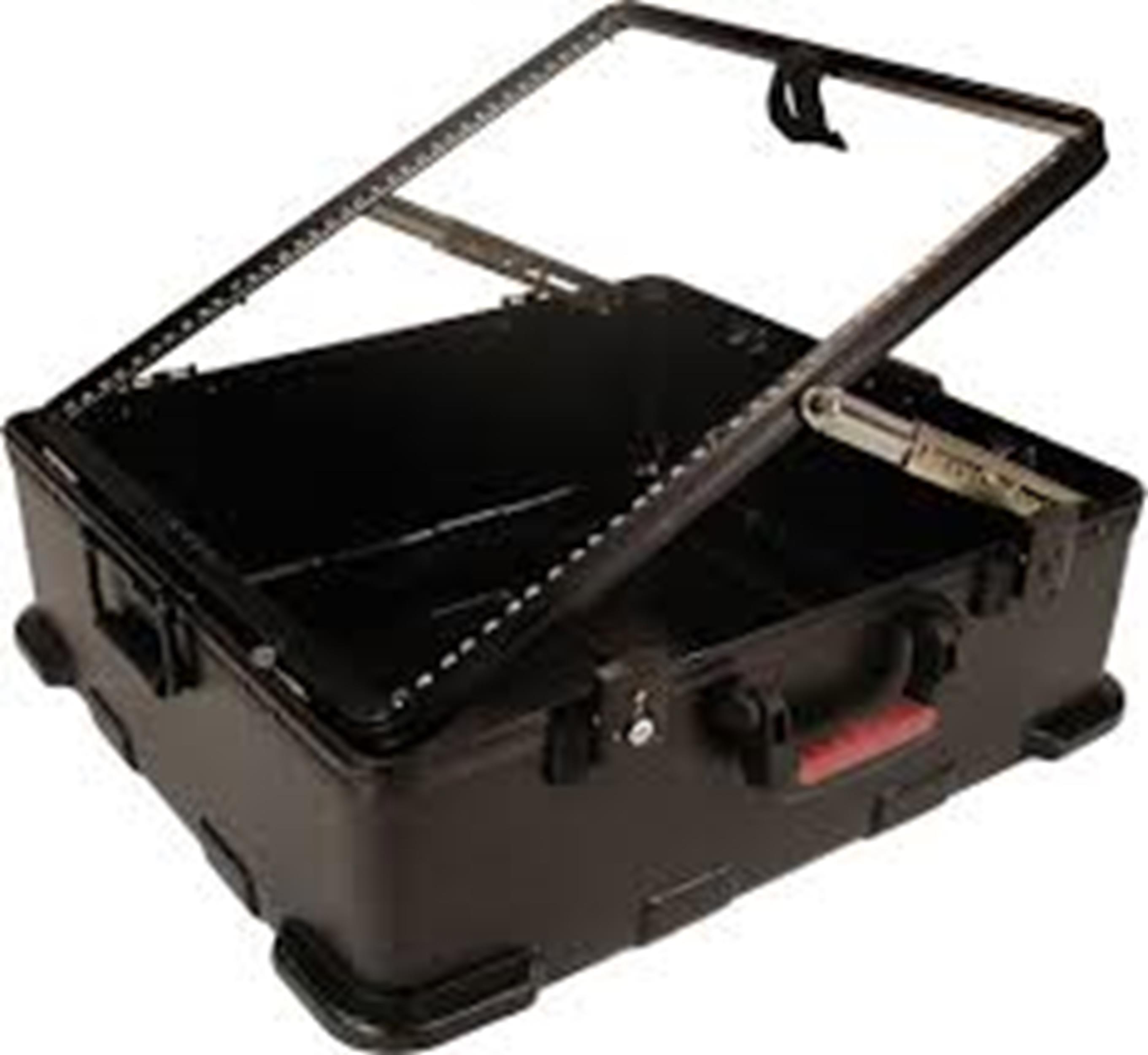 Gator-Cases-G-MIX-12-PU-astuccio-per-mixer-rack-mount-12-unita-con-sistema-Pop-up-sku-2757727427008