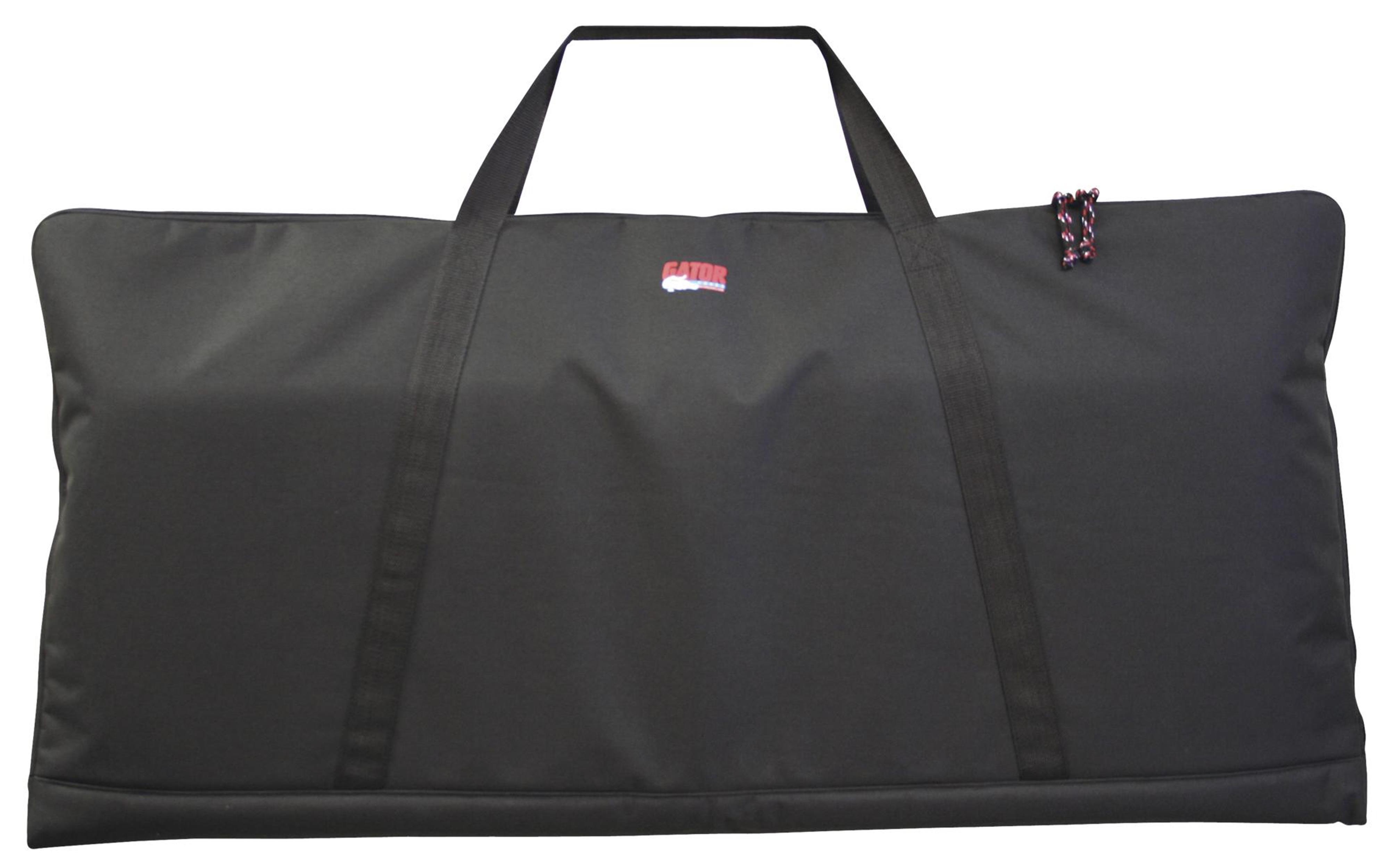 Gator GKBE-88 - borsa per tastiera 88 tasti - Tastiere Accessori - Custodie e Borse