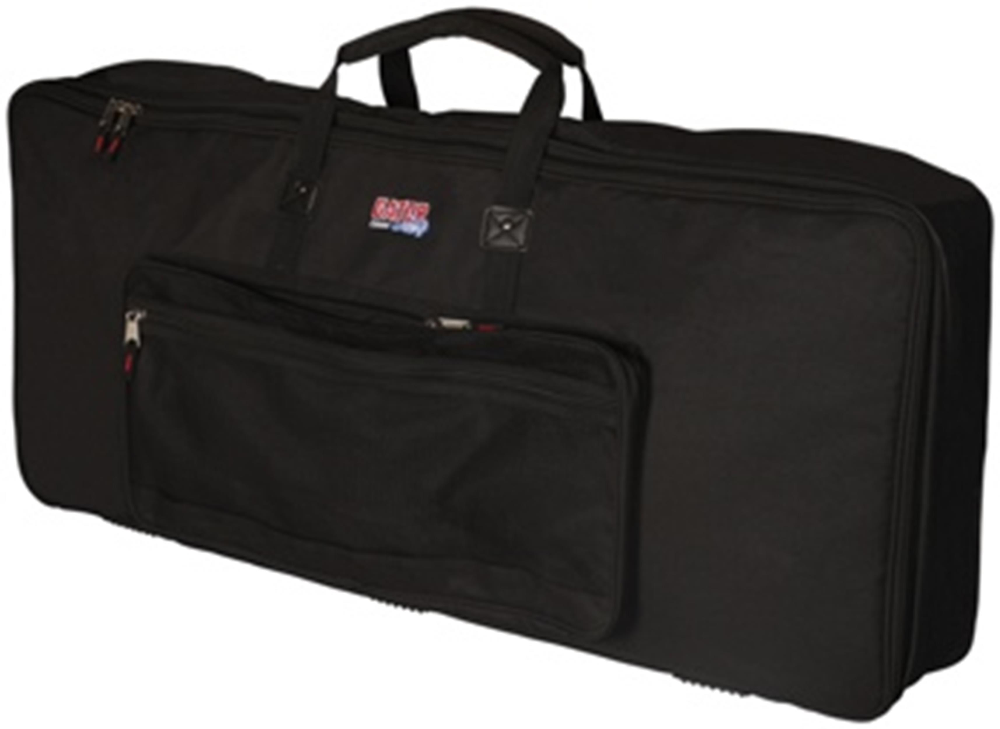 Gator-Cases-GKB-61-SLIM-borsa-ultra-sottile-per-tastiera-61-tasti-sku-2758739422006