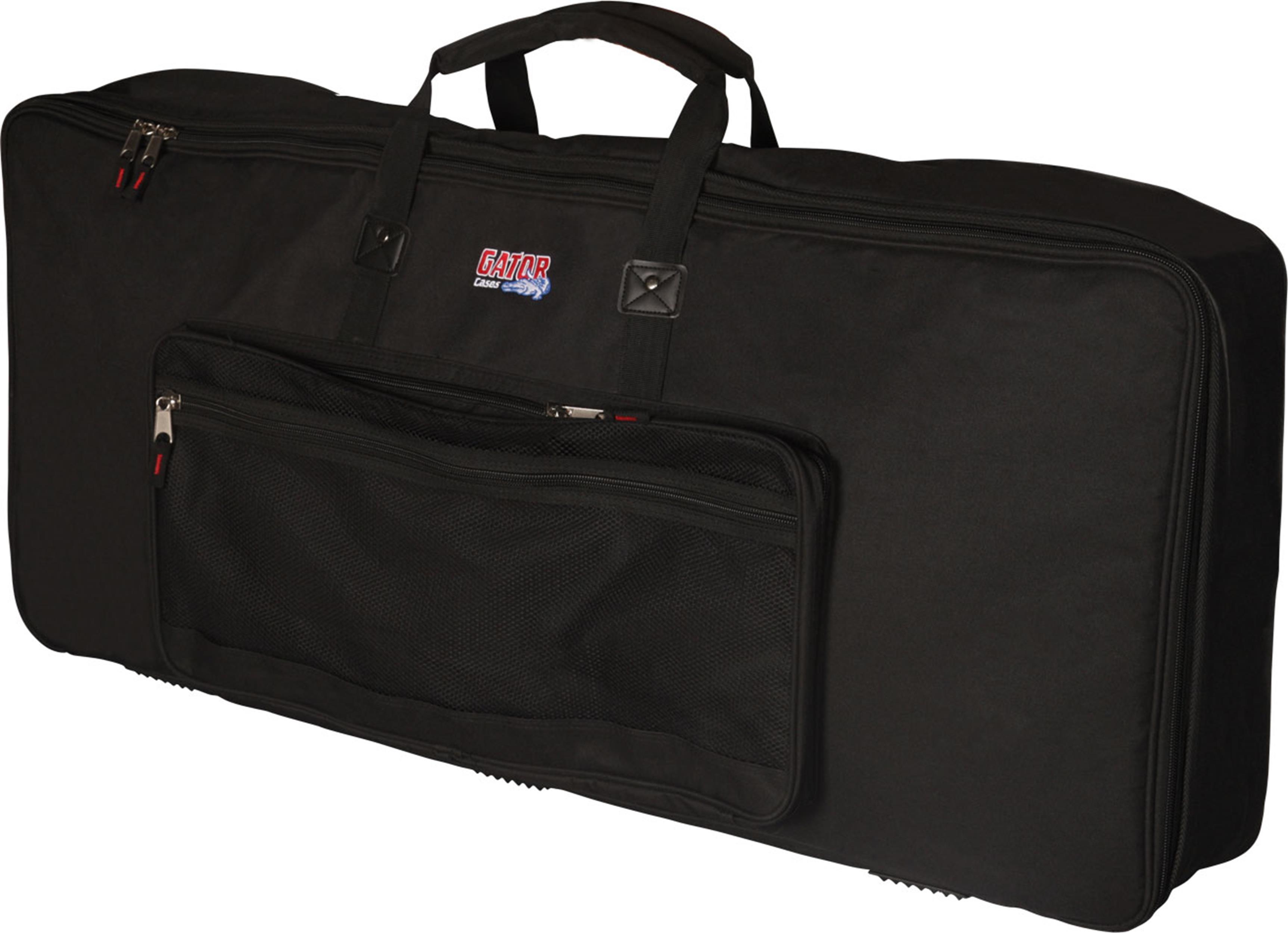 Gator-Cases-GKB-88-SLXL-borsa-XL-ultra-sottile-per-tastiera-88-tasti-sku-2758739422011
