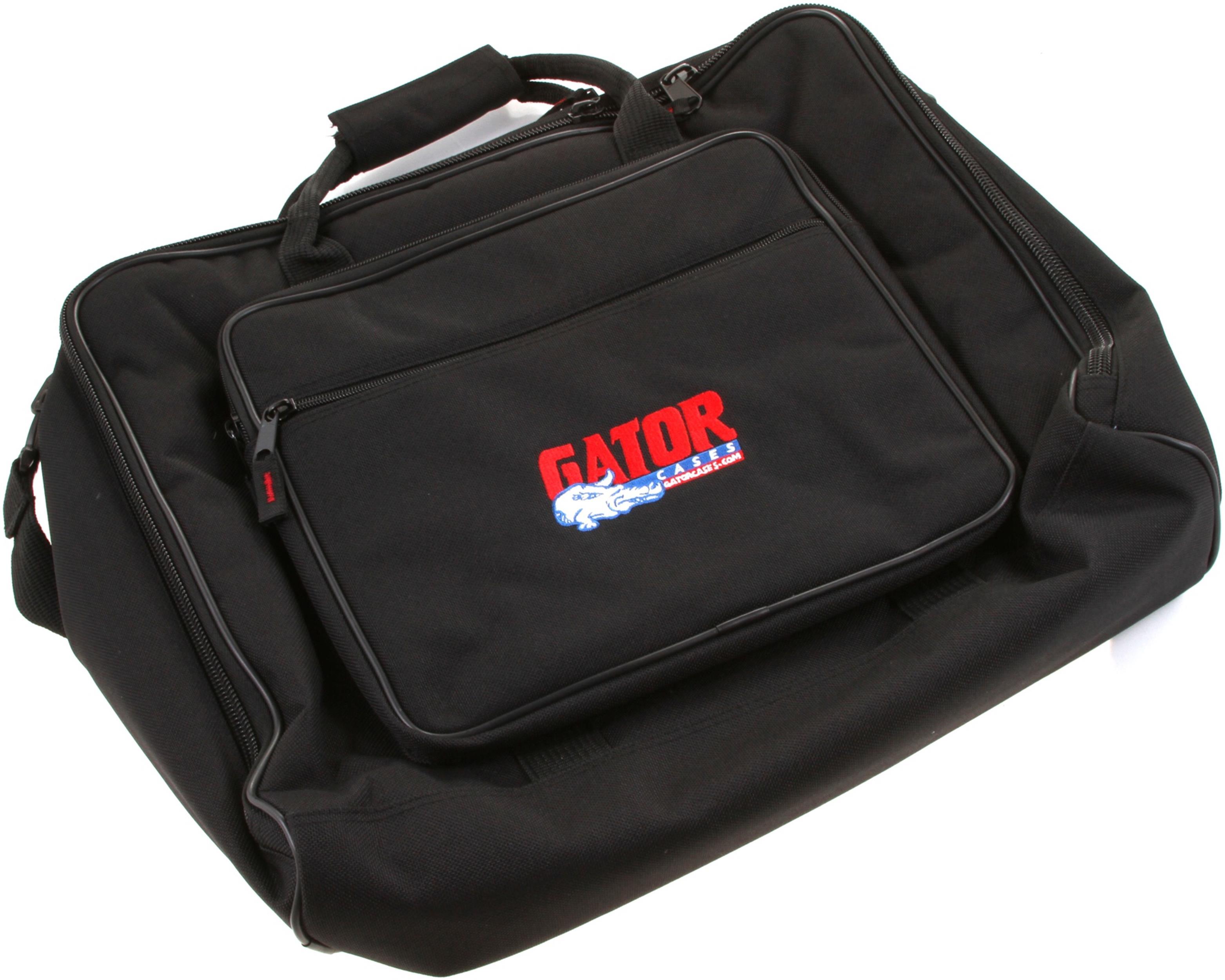 Gator-Cases-G-MIXERBAG-1815-borsa-per-mixer-sku-2758742422016