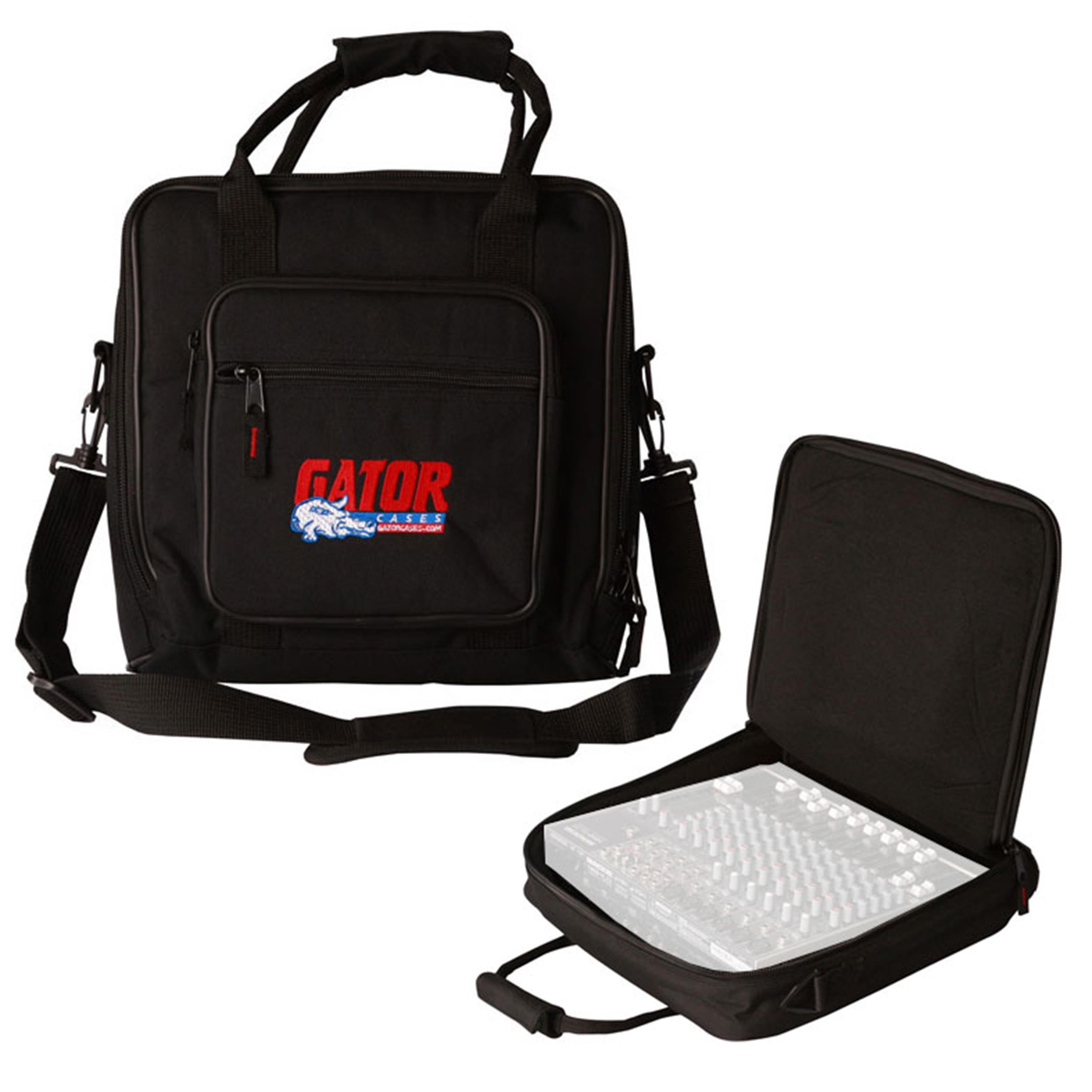 Gator-Cases-G-MIXERBAG-2020-borsa-per-mixer-sku-2758742422018