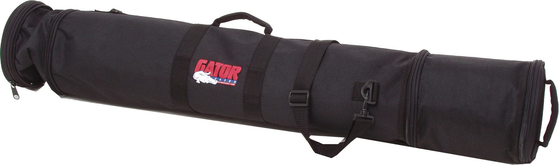 Gator-Cases-GX-33-borsa-per-microfoni-stand-cavi-sku-2758743422026