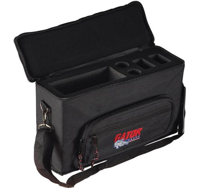 Gator-Cases-GM-2W-borsa-per-sistema-wireless-doppio-handheld-sku-2758744422027