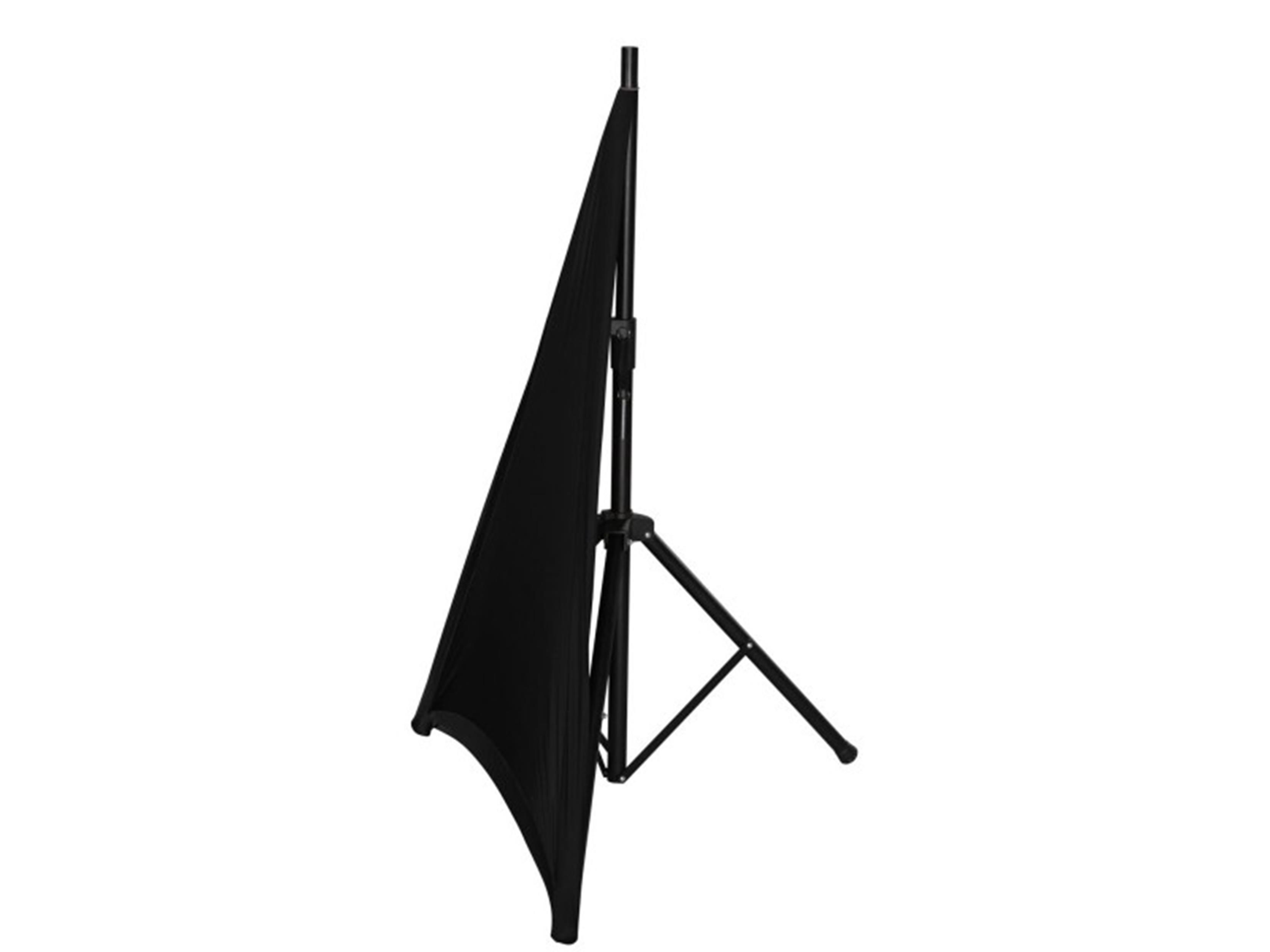 Gator-Cases-GPA-STAND-2-B-cover-per-stand-diffusori-sku-2759753001006