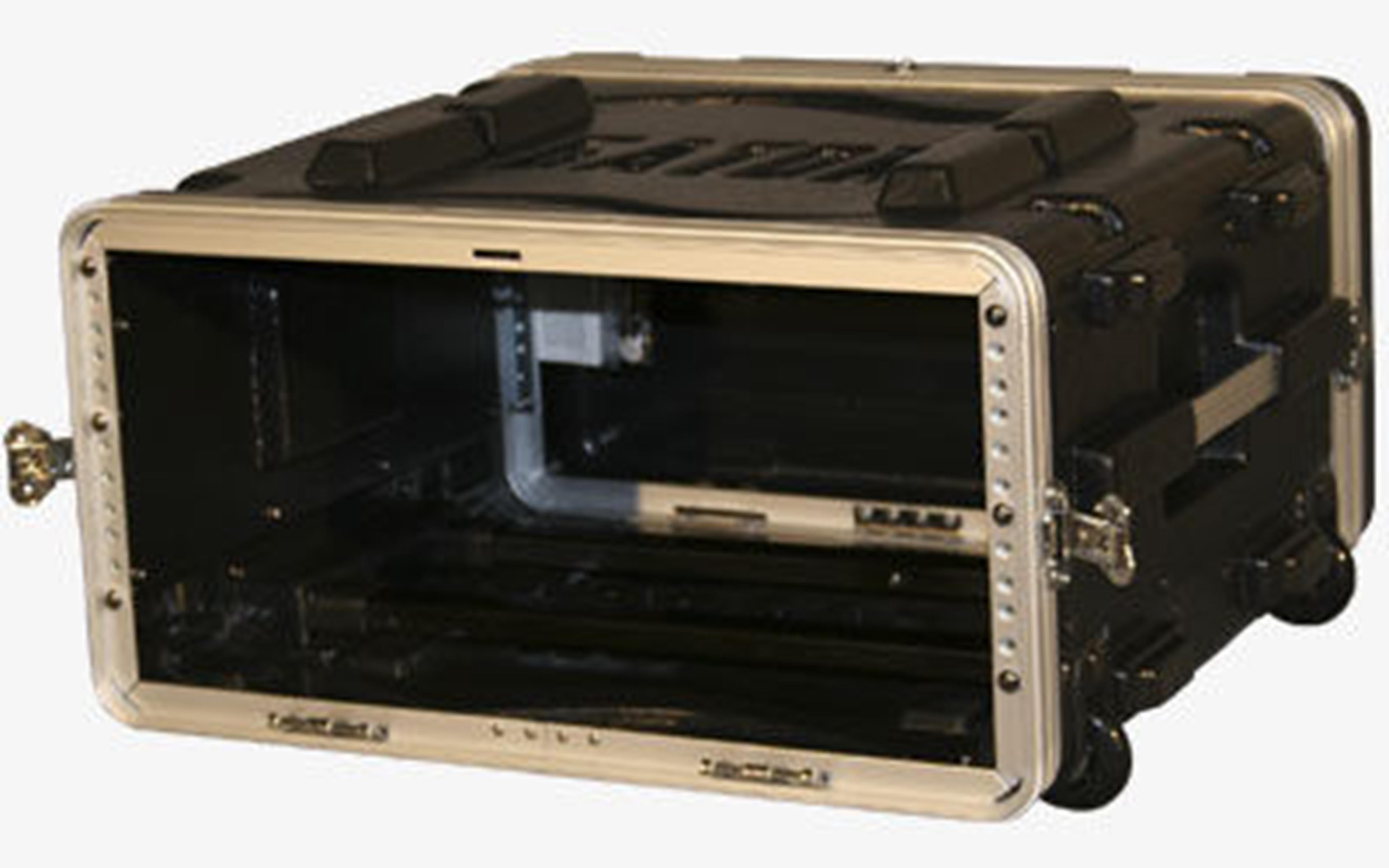 Gator-Cases-GRR-4L-rolling-rack-da-4U-profondit-19-sku-2776759415011