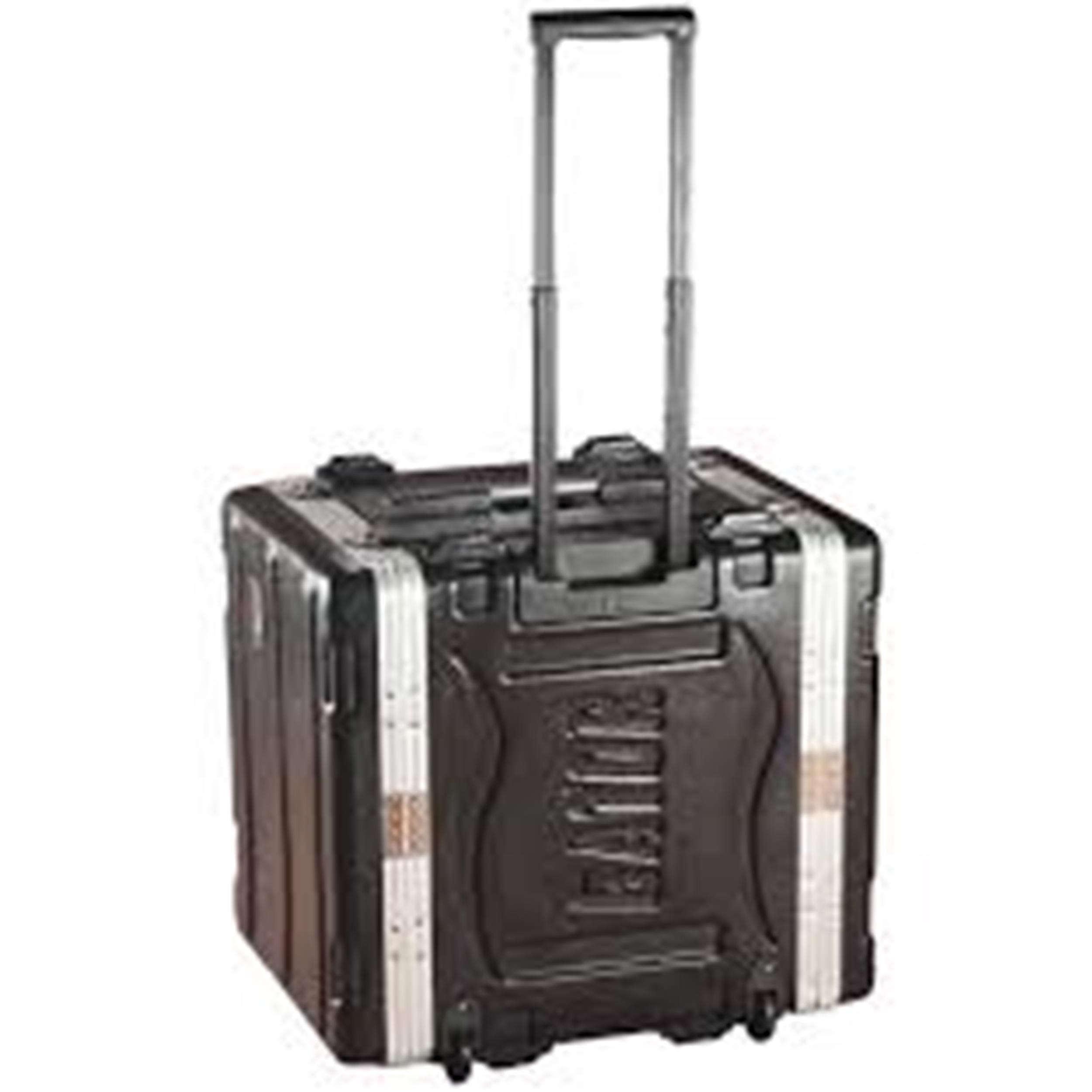 Gator-Cases-GRR-8L-rolling-rack-da-8U-profondit-19-sku-2776759415013