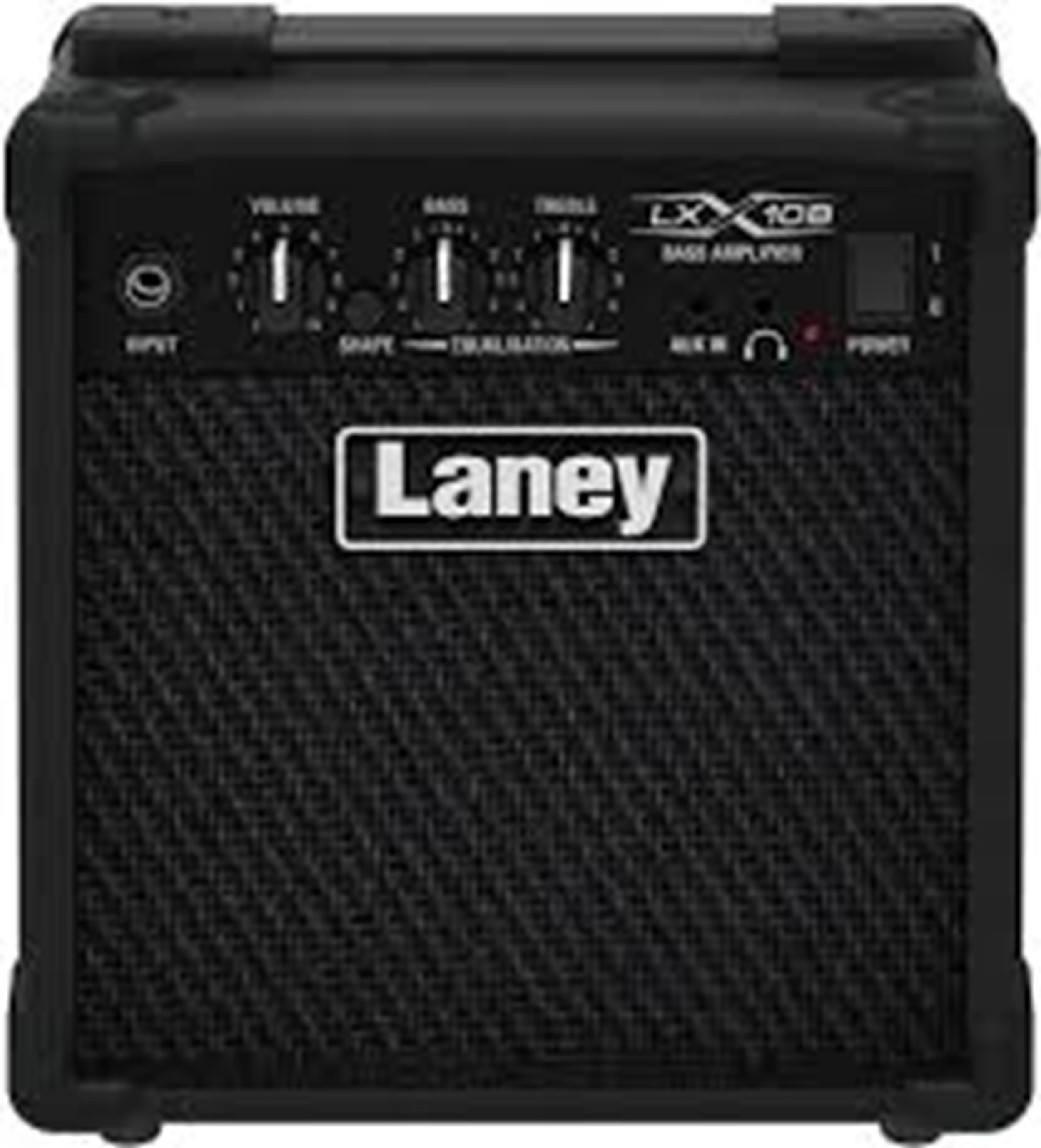 Laney-LX10B-combo-1x5-10W-sku-3041269424001