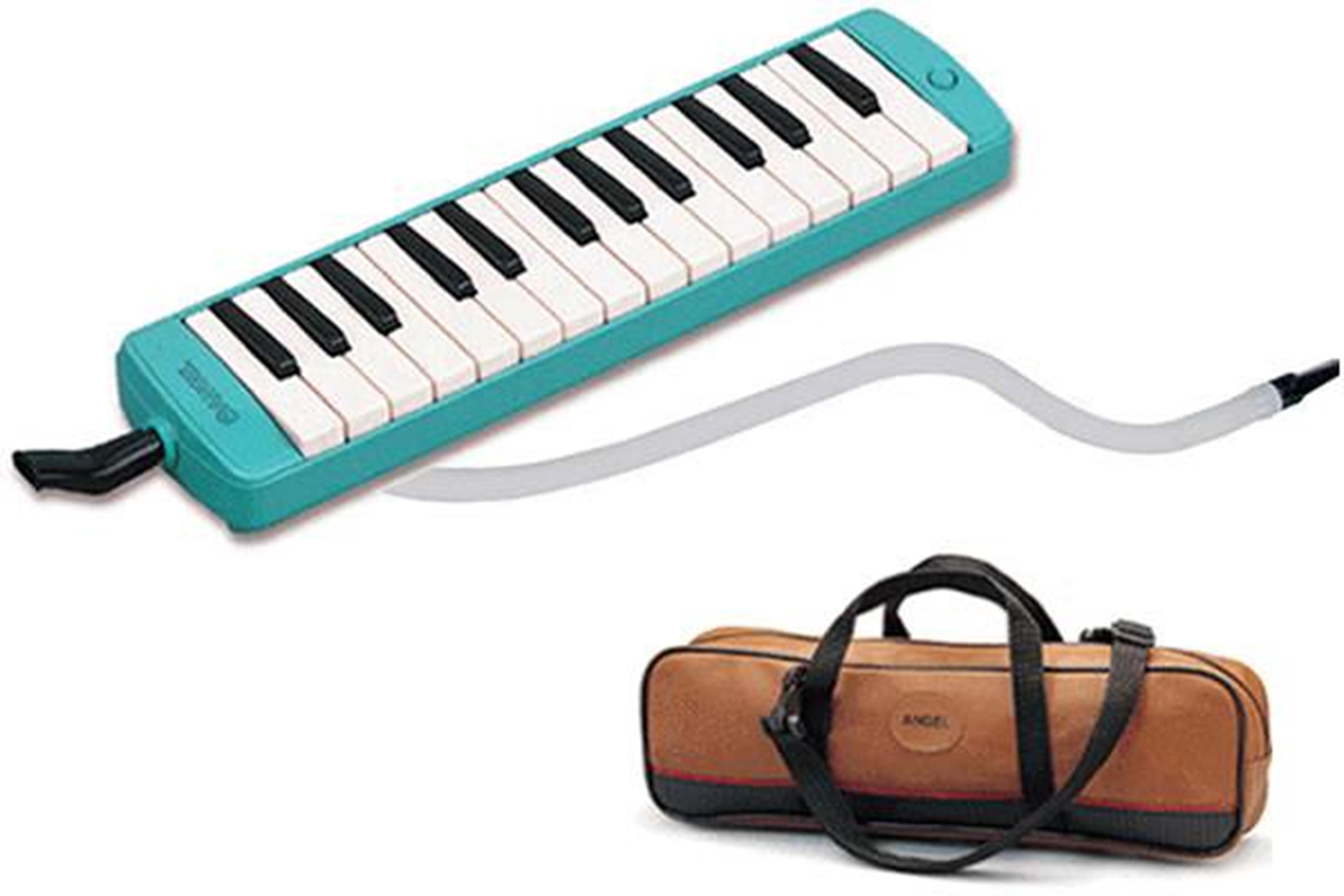 ANGEL ANGEL 27 MELODICA DIDATTICA AM27K