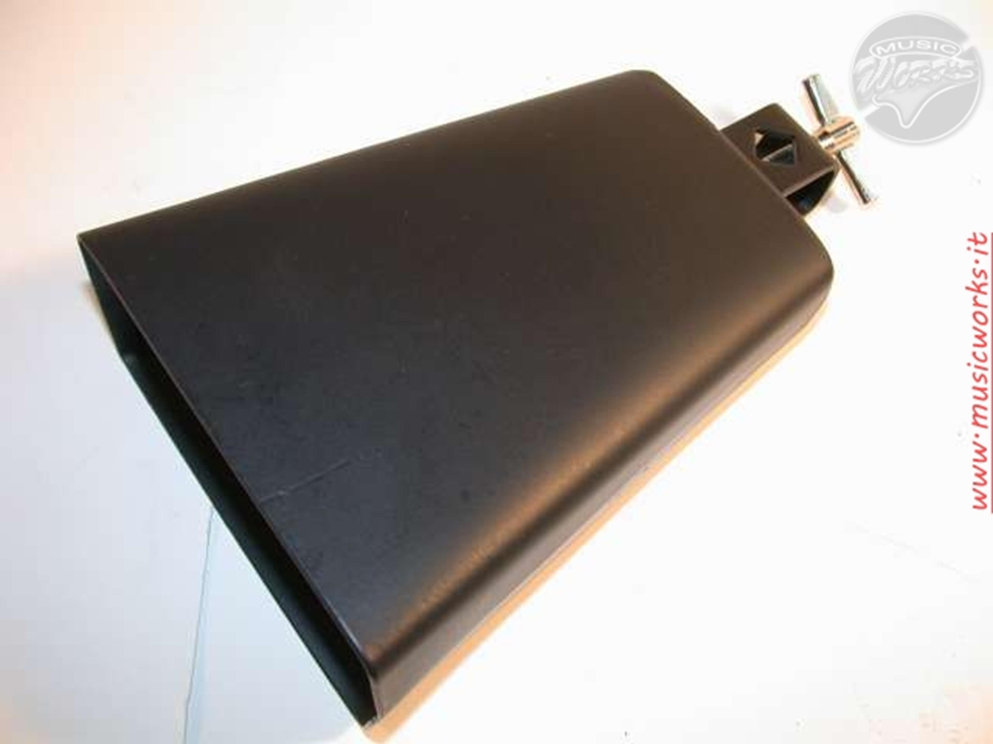 PEACE COW BELL CB4 7,5