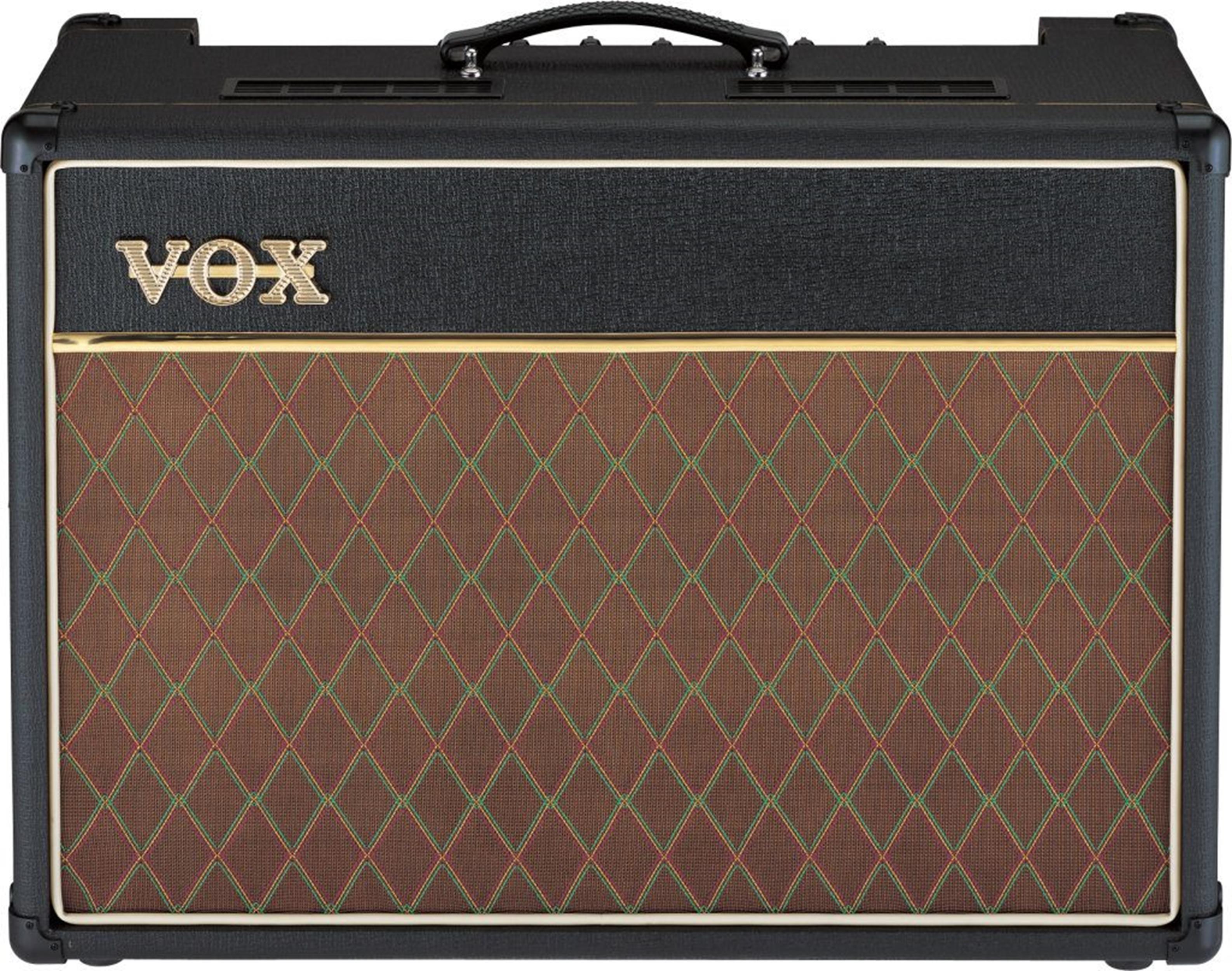VOX AC 15 C1
