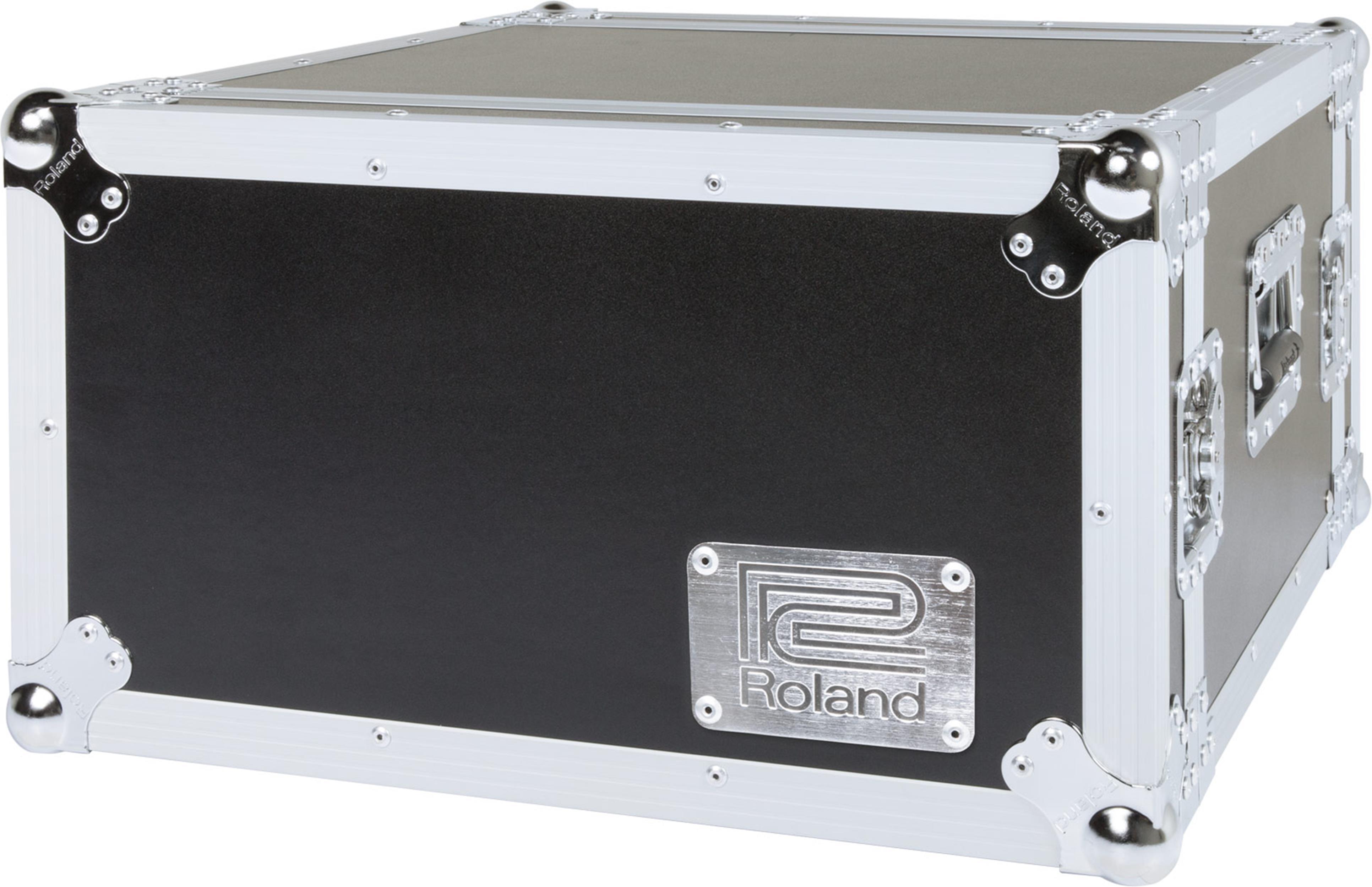 ROLAND RRC-6SP
