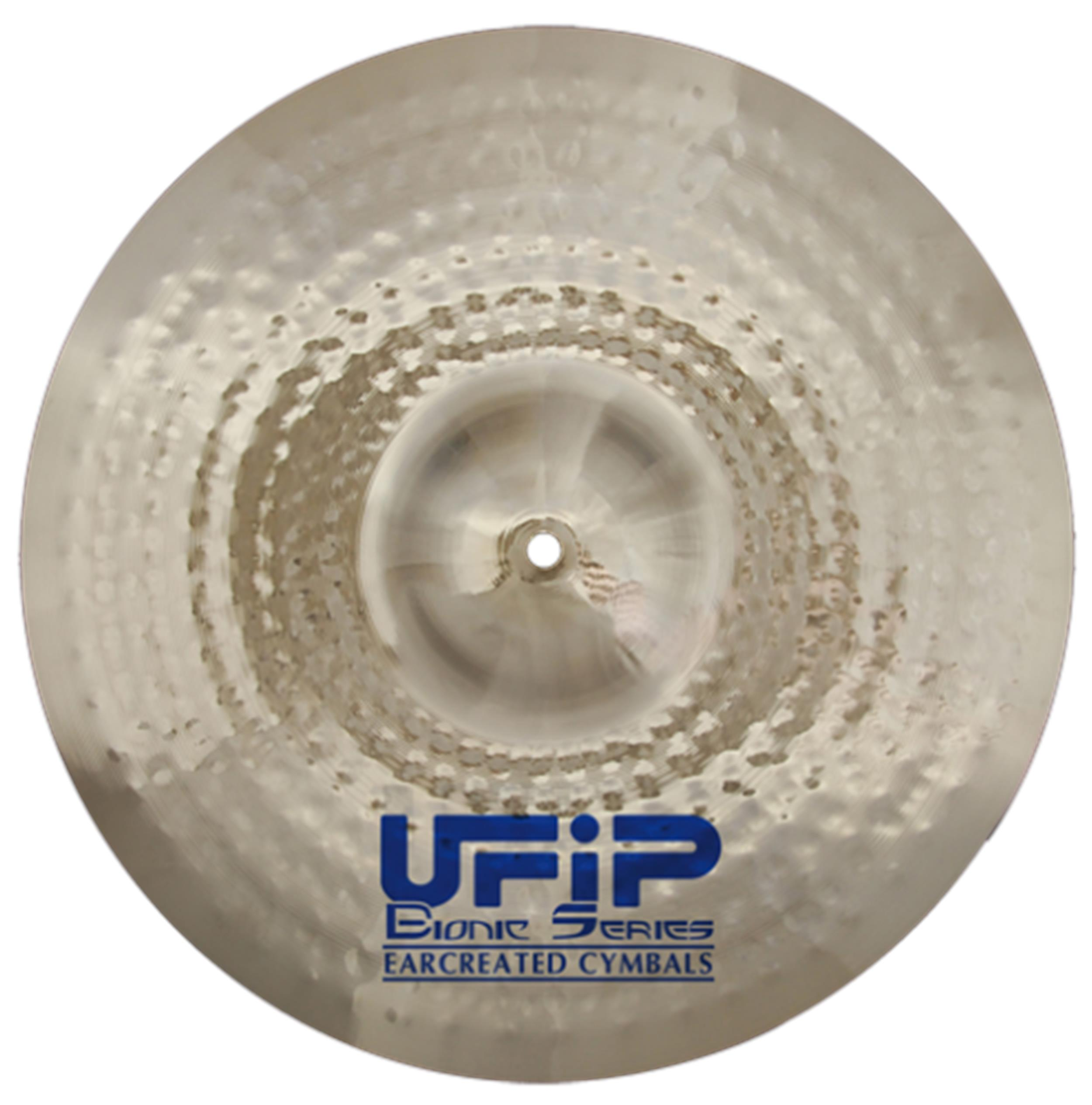UFIP-BI-19-Bionic-Series-19-Crash-sku-45600008