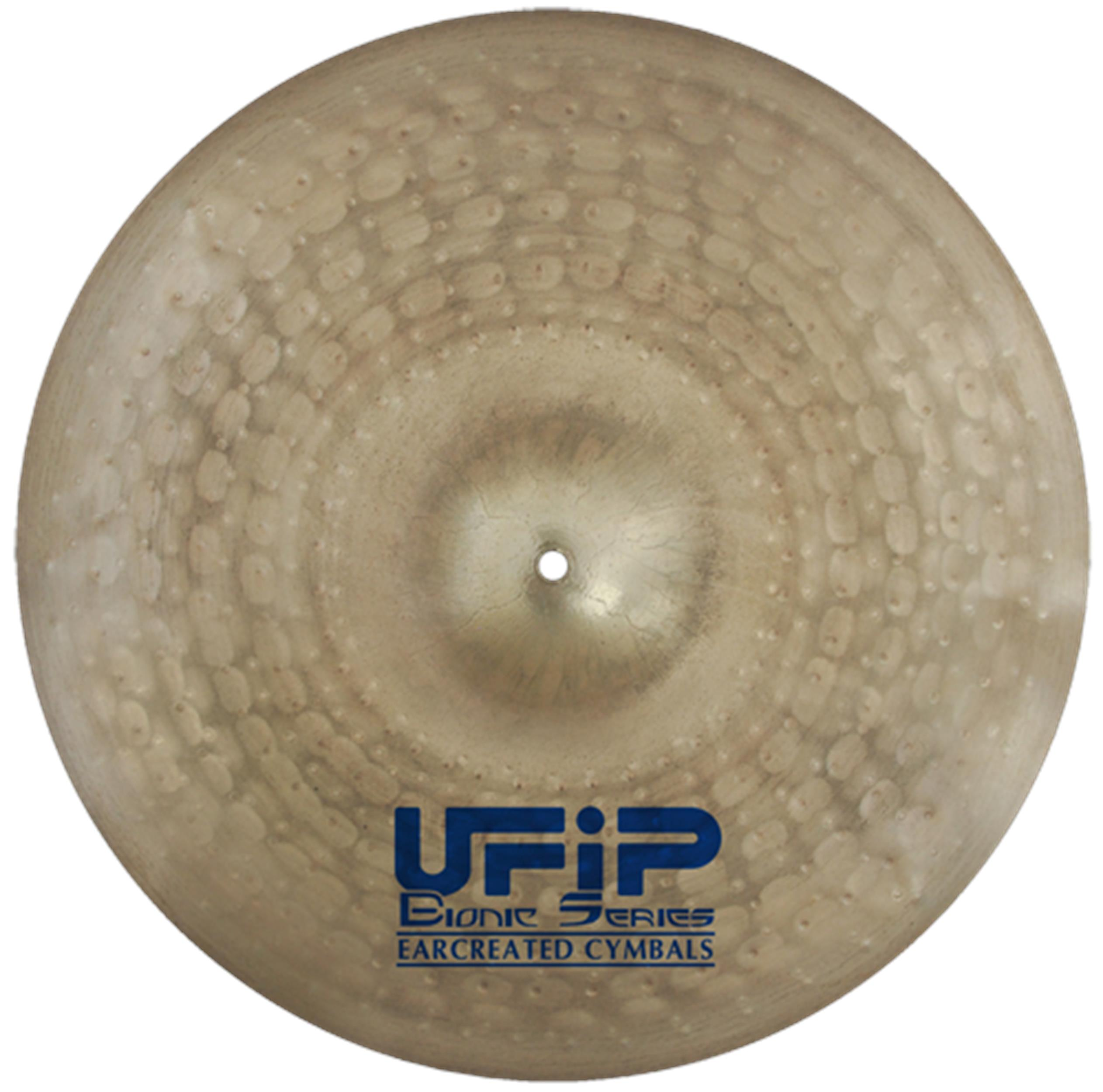 UFIP-BI-22HR-Bionic-Series-22-Heavy-Ride-sku-45600016
