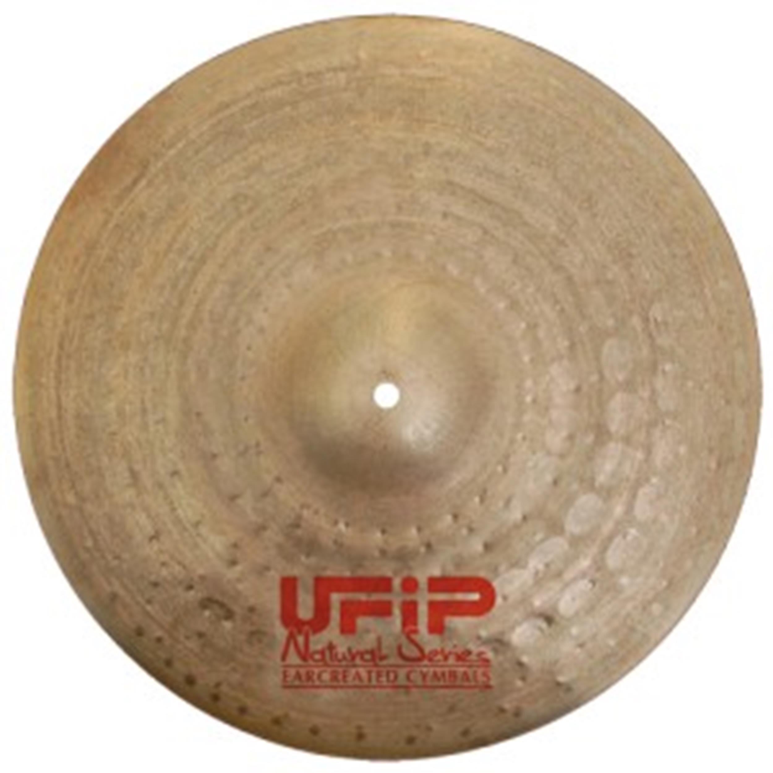 UFIP-NS-22RV-Natural-Series-22-Ride-Sizzle-sku-45600152
