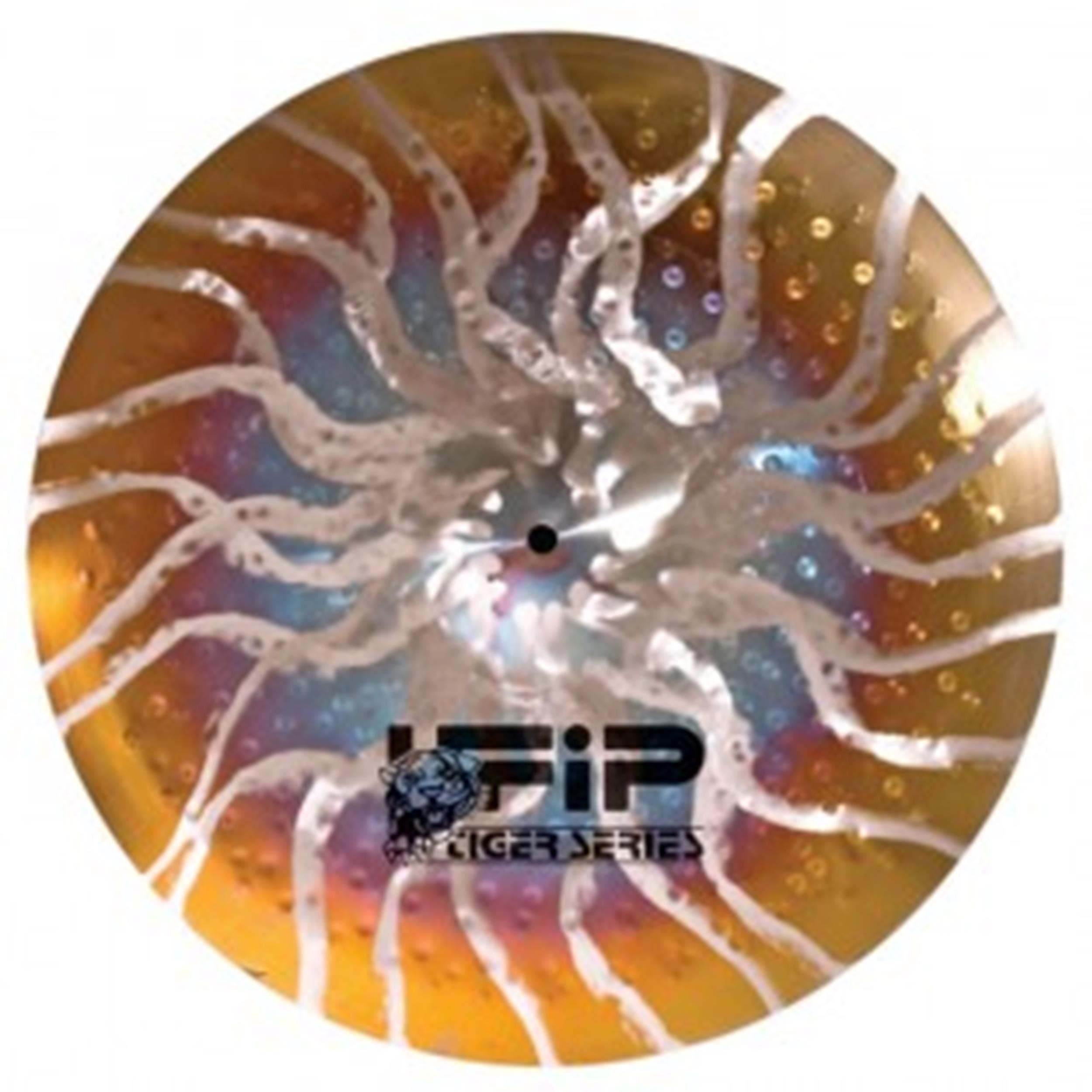 UFIP-TS-10-Tiger-Series-10-Splash-sku-45600233