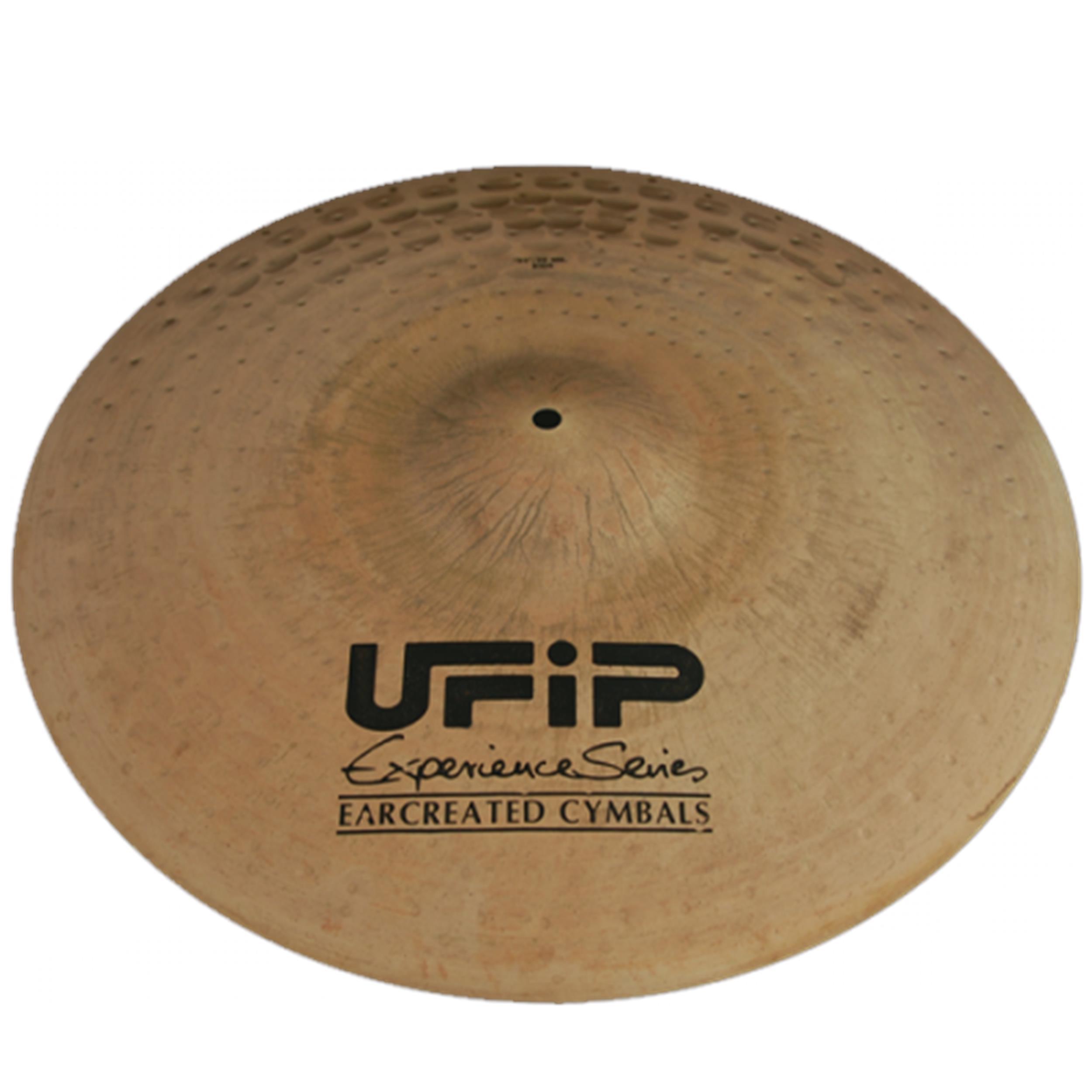 UFIP ES-21CRN - Experience Series 21