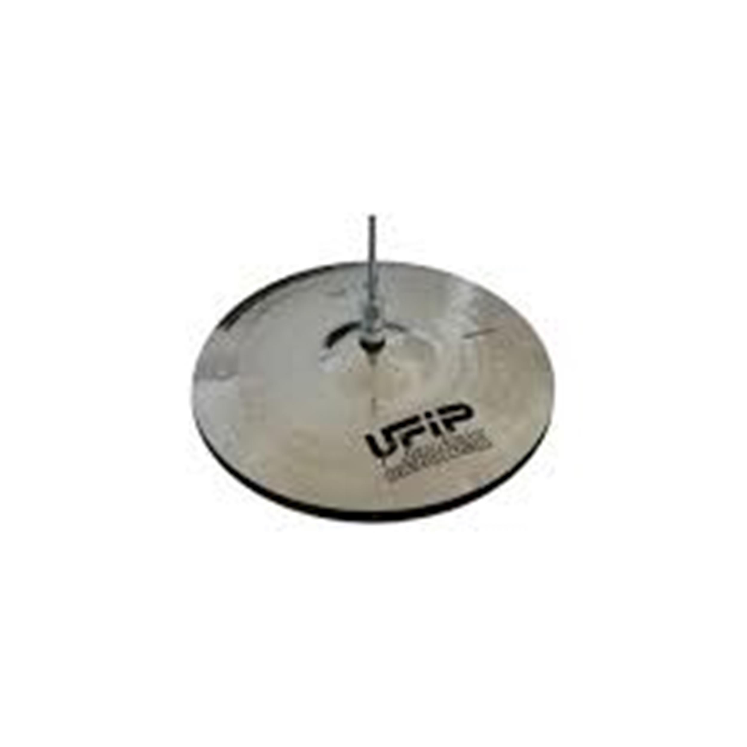 UFIP-CS-14BHH-Class-Series-14-Hi-Hat-Brilliant-sku-45600458