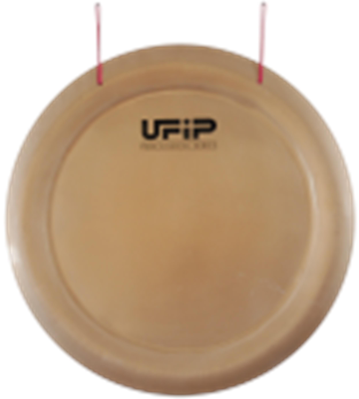 UFIP G-28