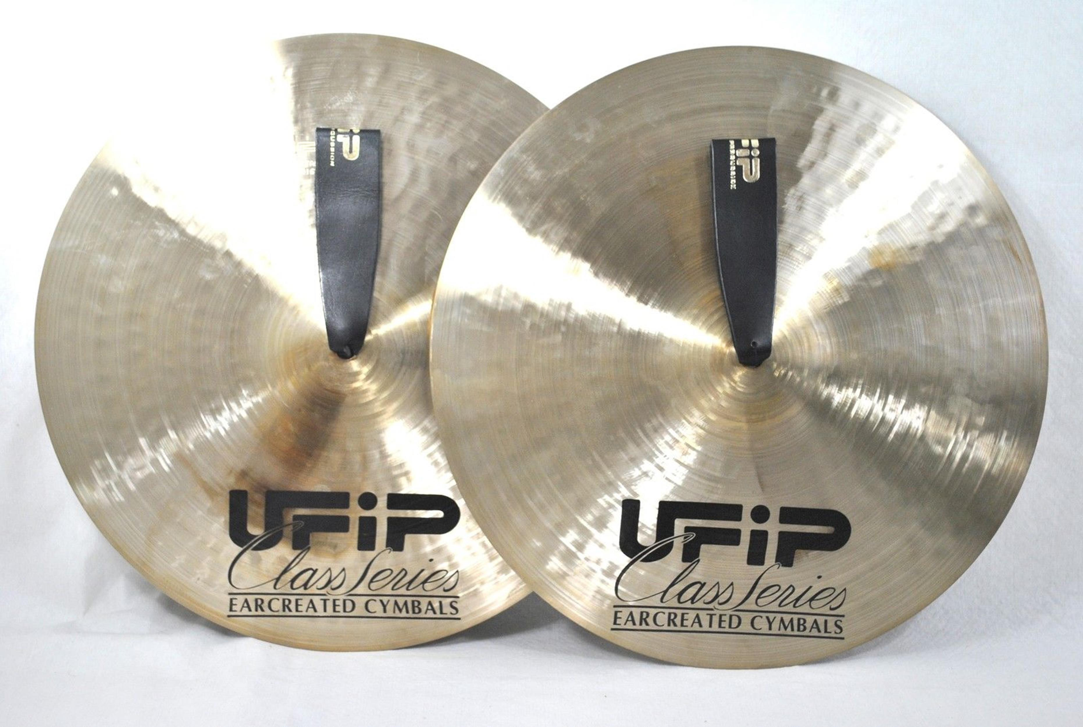 UFIP SS-19H - Symphonic Series 19