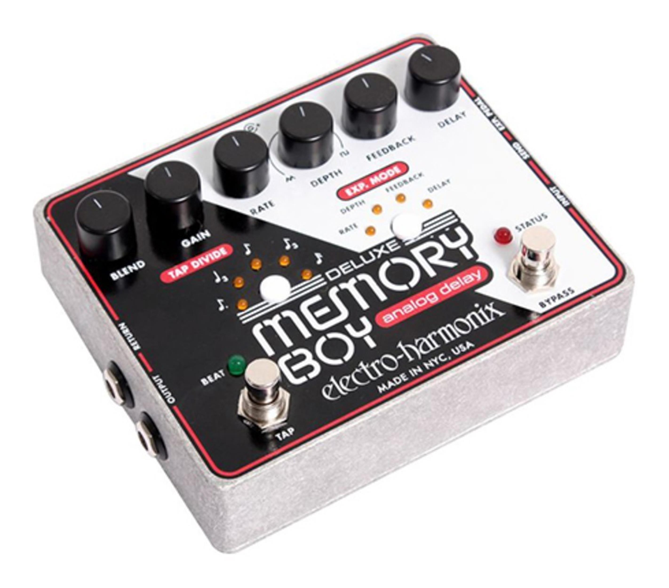 ELECTRO-HARMONIX-MEMORY-BOY-DELUXE-sku-4563