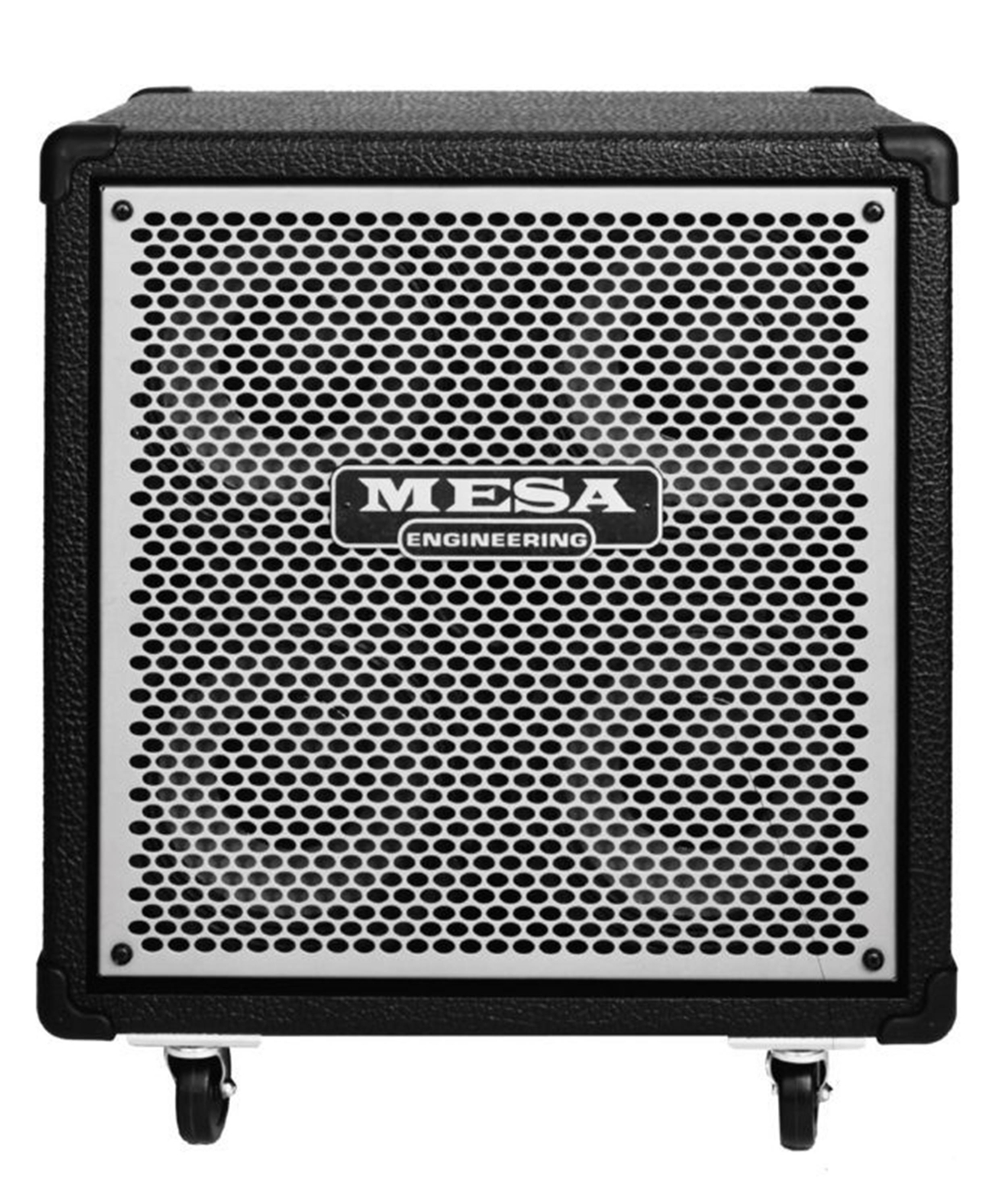 Mesa/Boogie Standard PowerHouse 4x10 cab