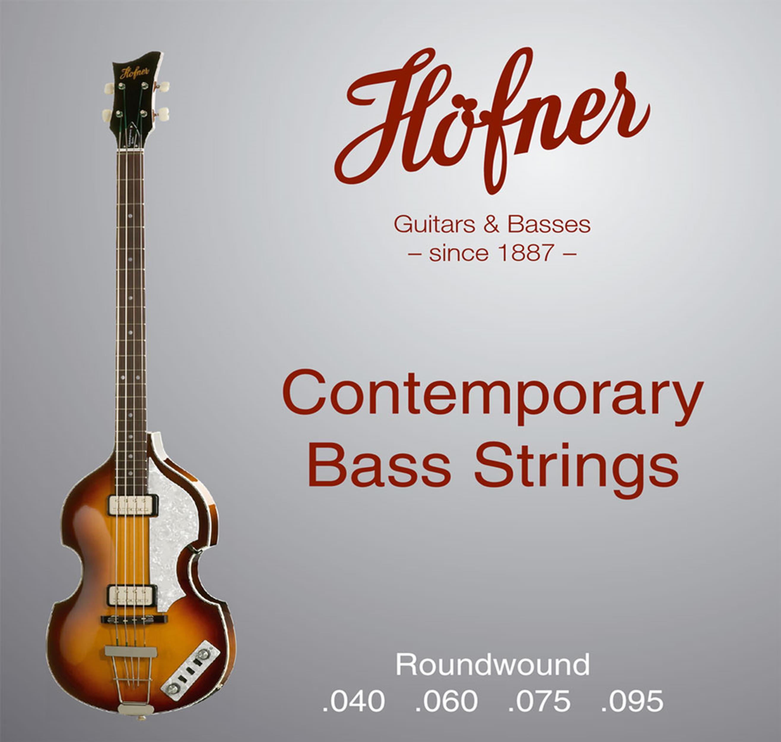 HOFNER-HCT-1133-R-ROUNDWOUND-CORDE-VIOLIN-BASS-CONTEMPORARY-STRINGS-sku-5542