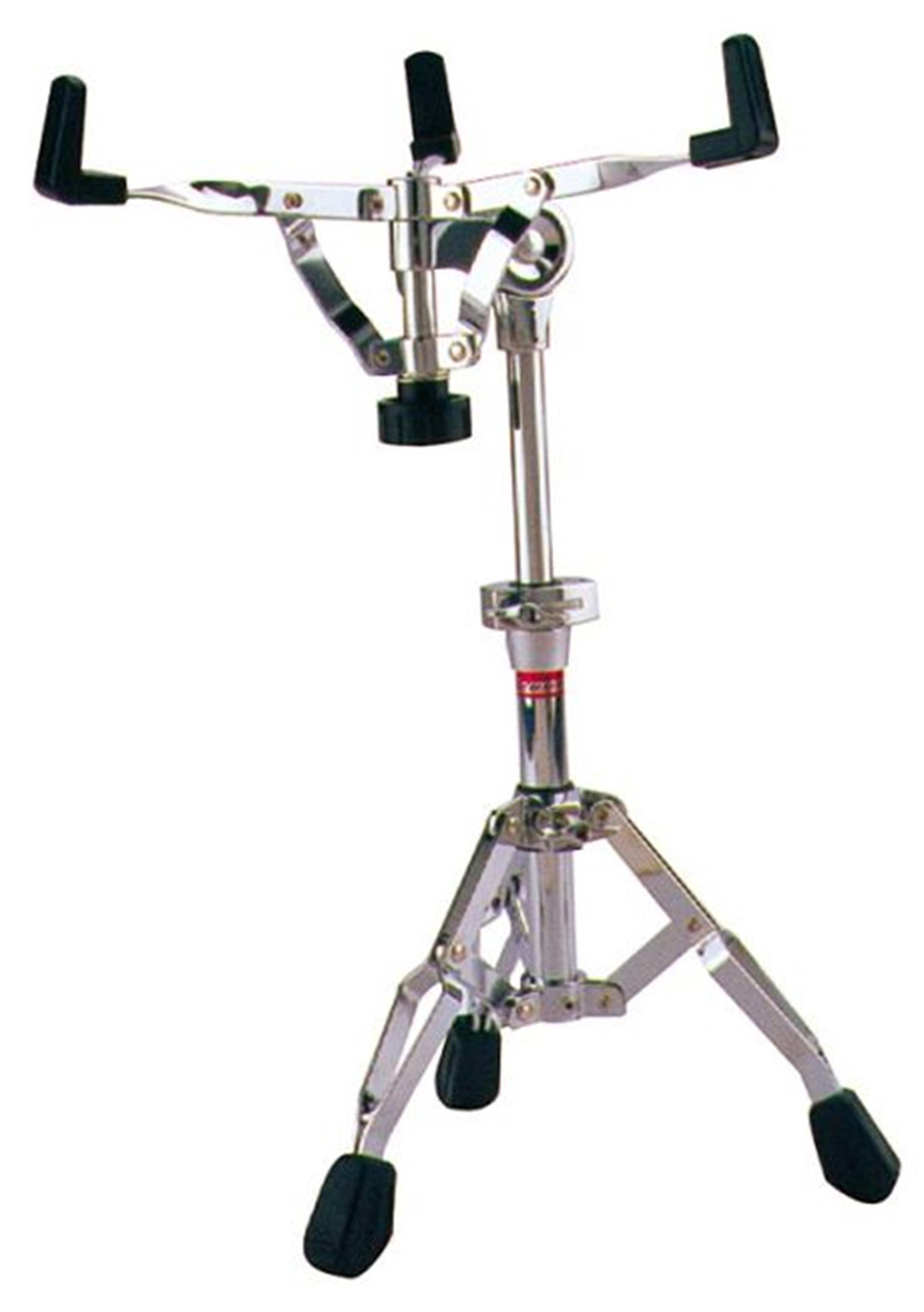 LUDWIG L422SS - DIR 400 SERIES SNARE STAND