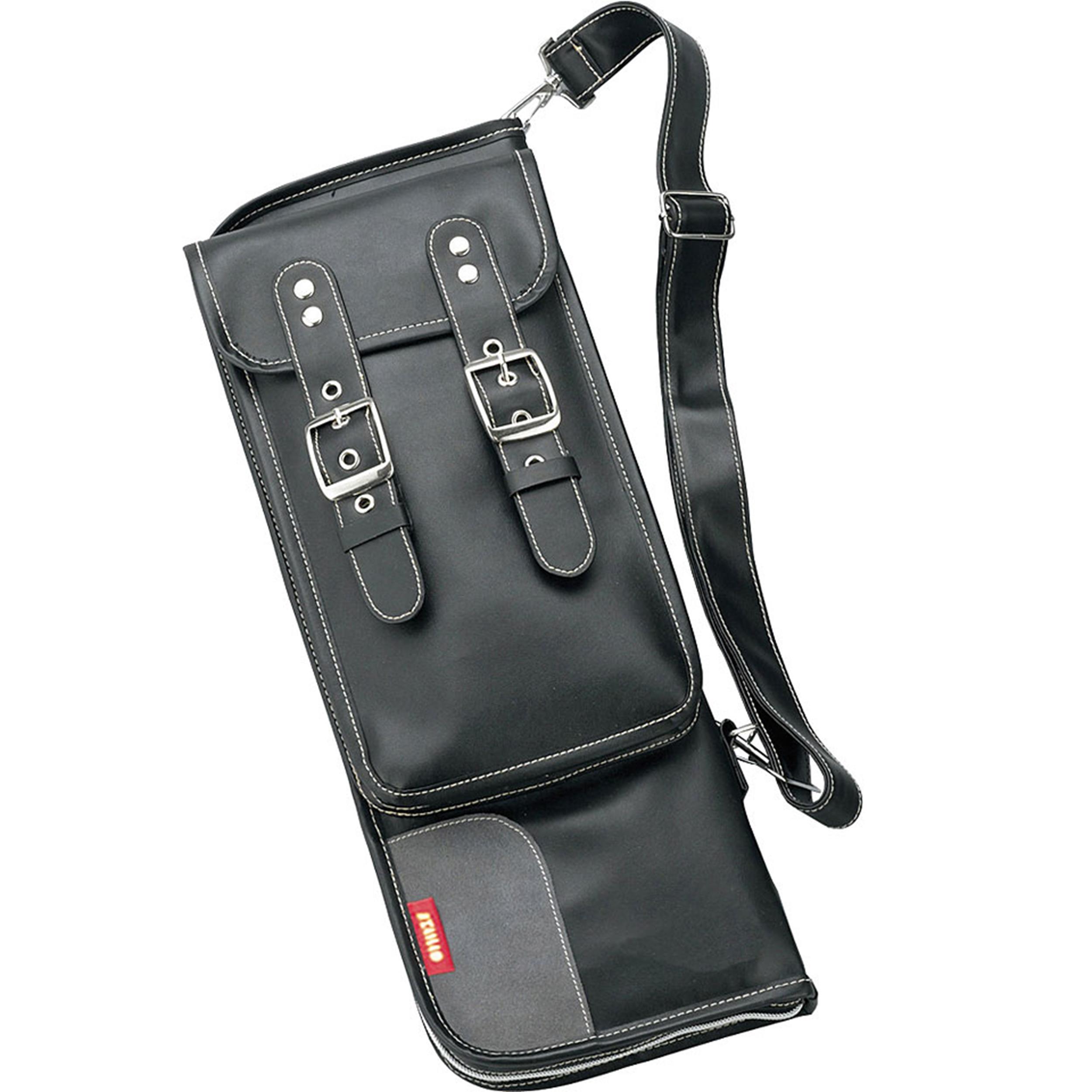 TAMA-LZ-STB01BK-borsa-portabacchette-Large-sku-6707