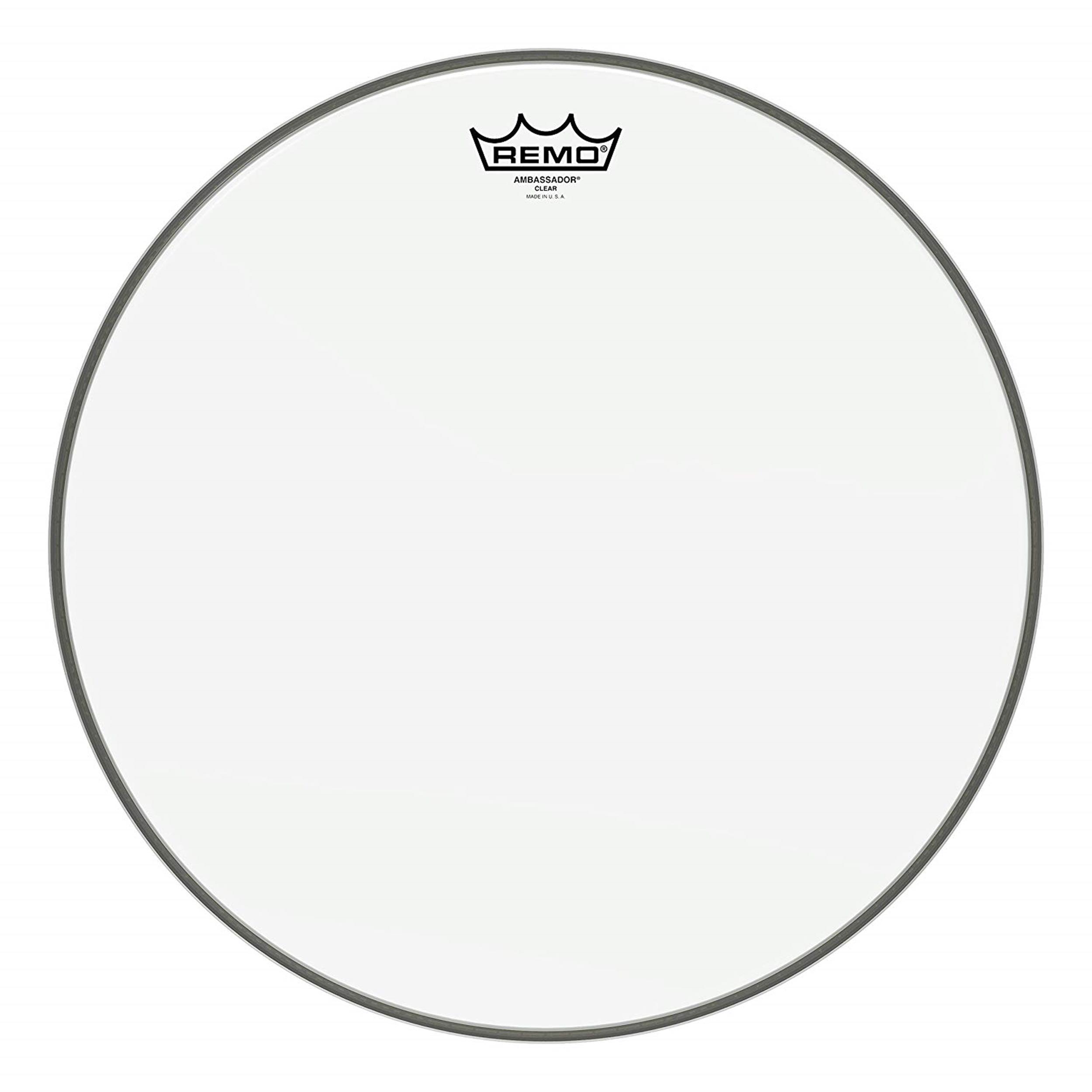 REMO-AMBASSADOR-CLEAR-16-sku-6926