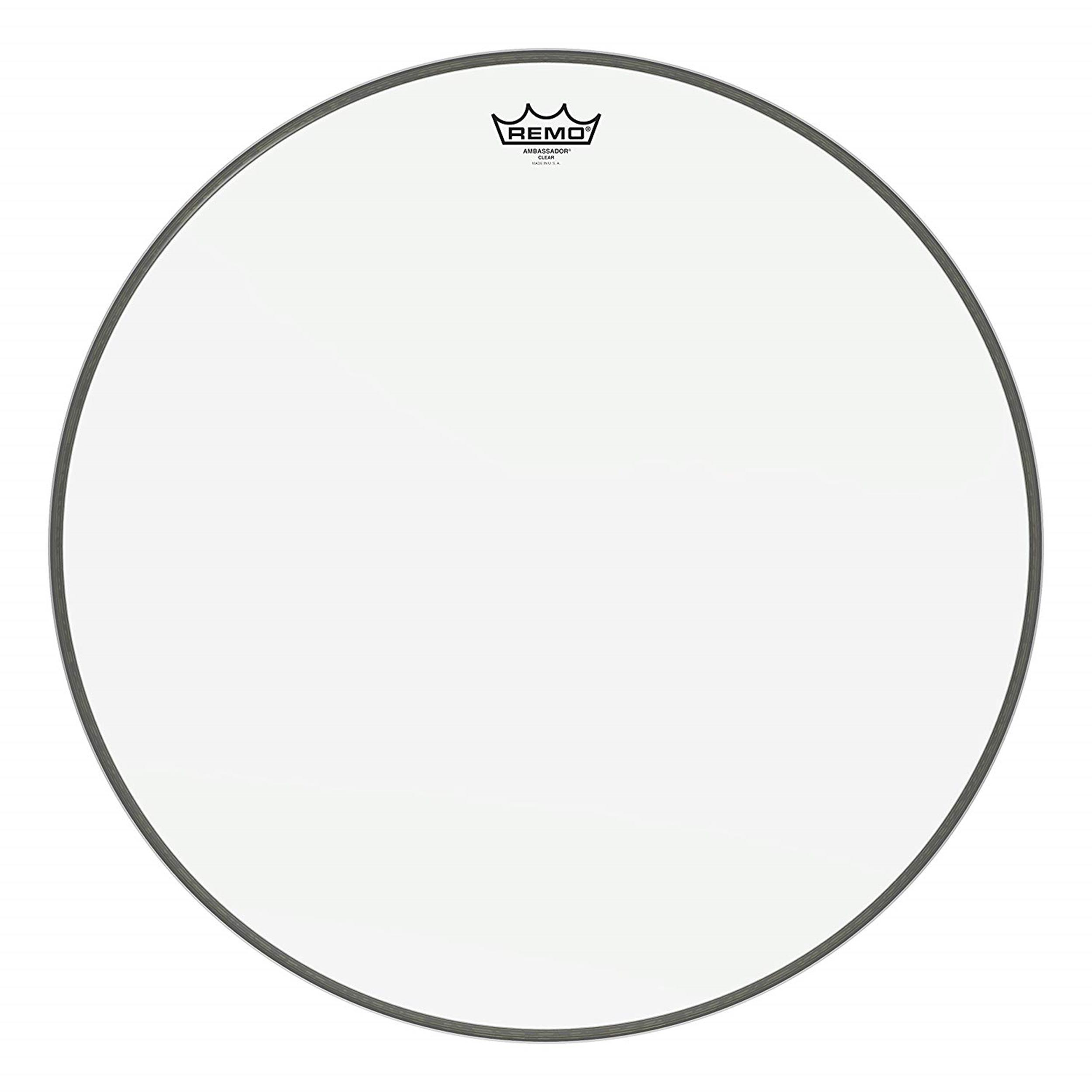 REMO-AMBASSADOR-CLEAR-22-sku-6928