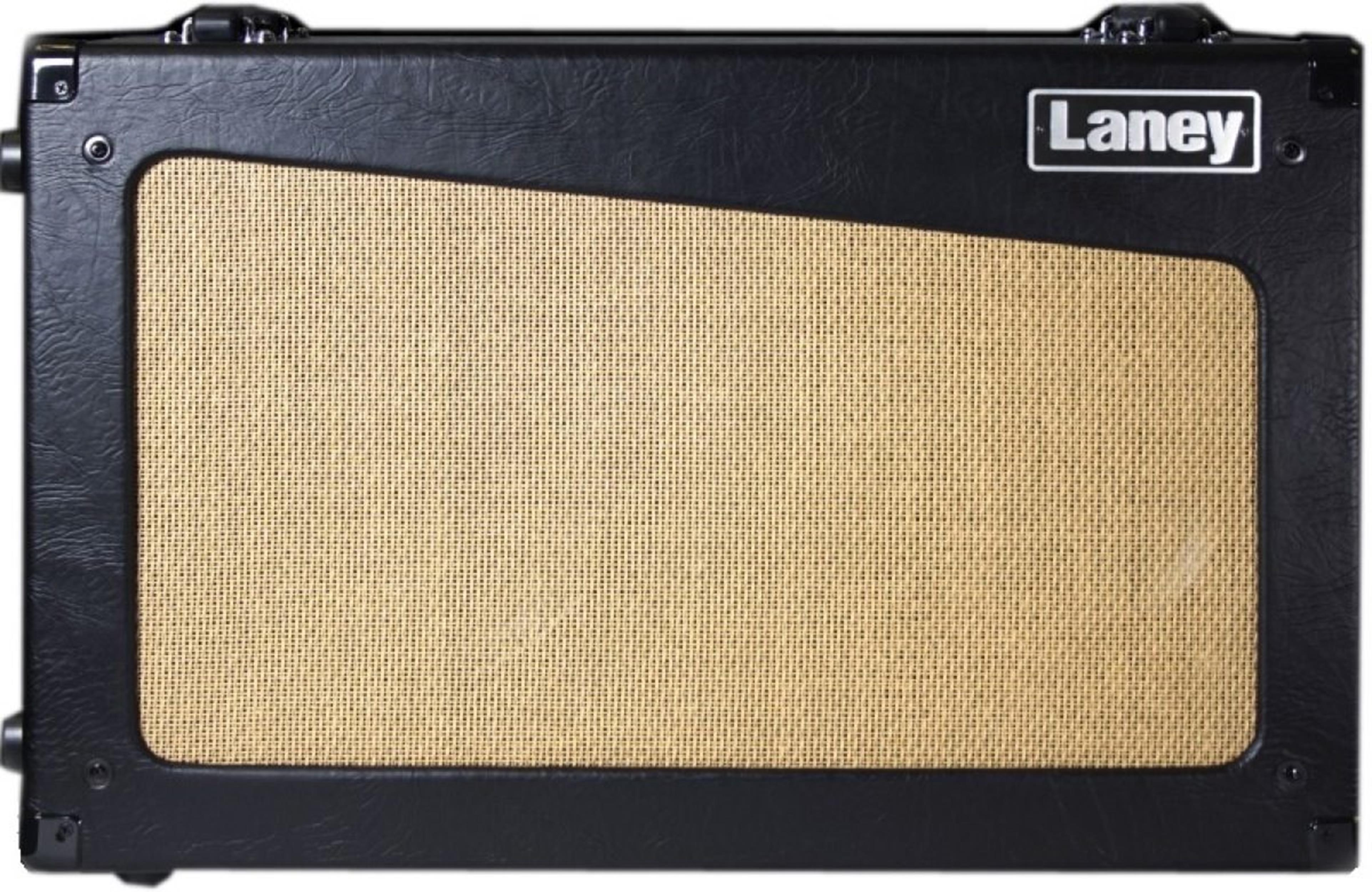 LANEY Laney CUB CAB - diffusore 2x12 orizzontale/verticale