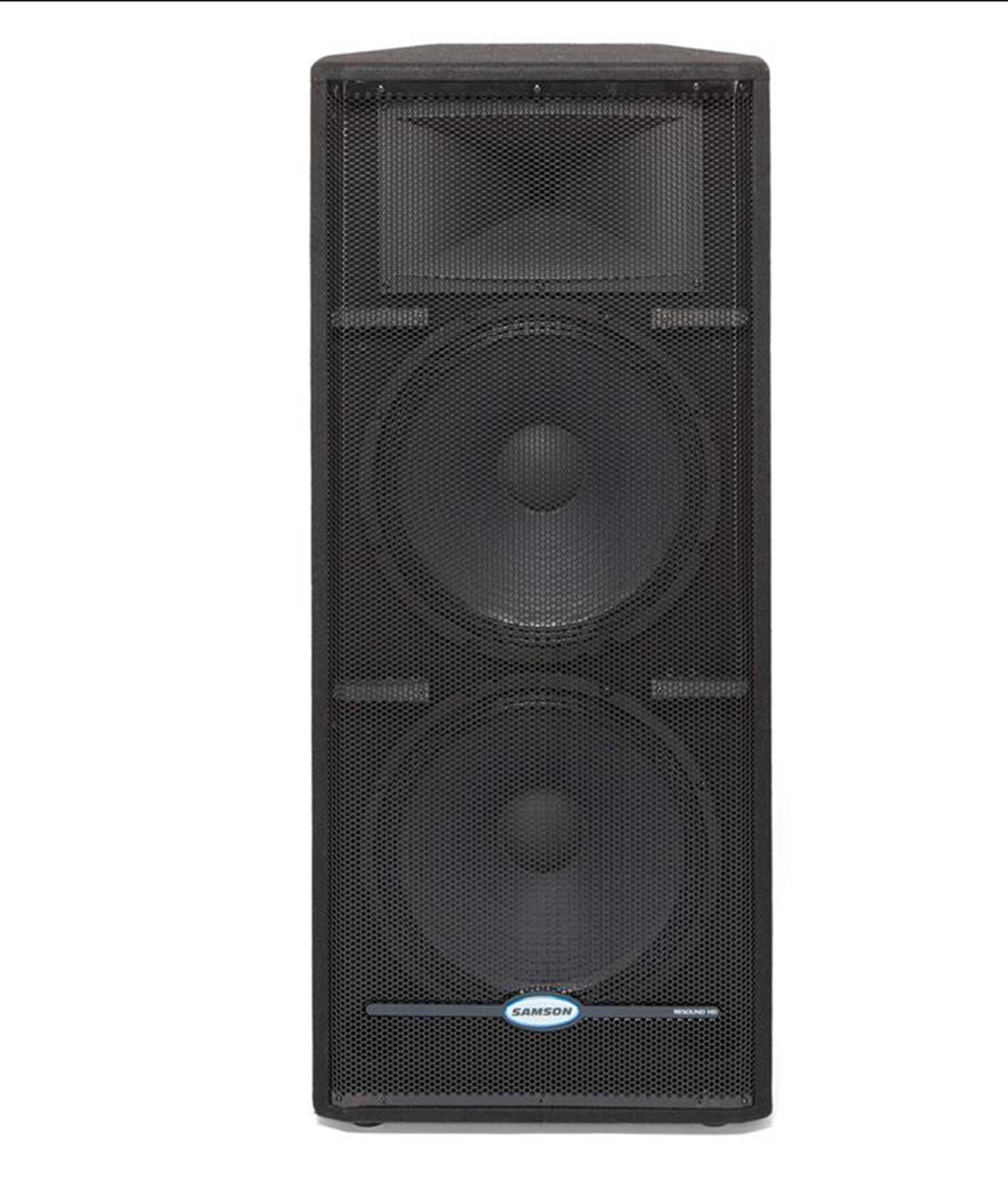 Samson-RS215-HD-Diffusore-Passivo-1200W-sku-7643280604004