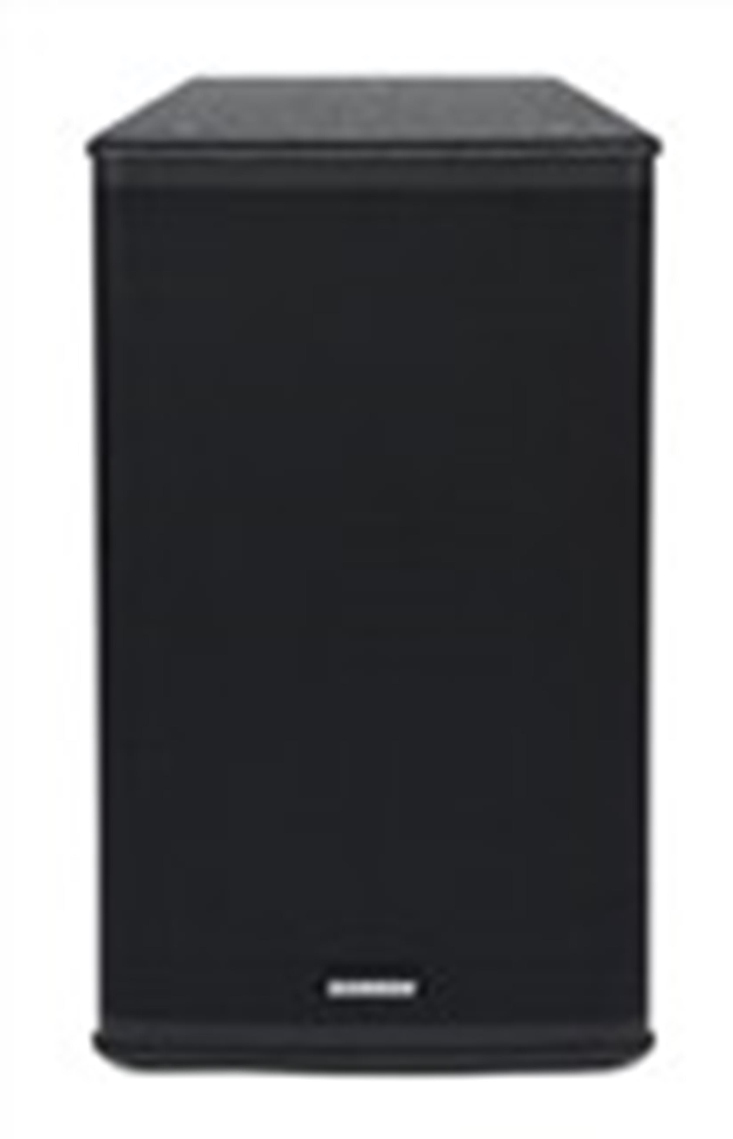 Samson-RSX115-Diffusore-Passivo-600W-sku-7643280605001