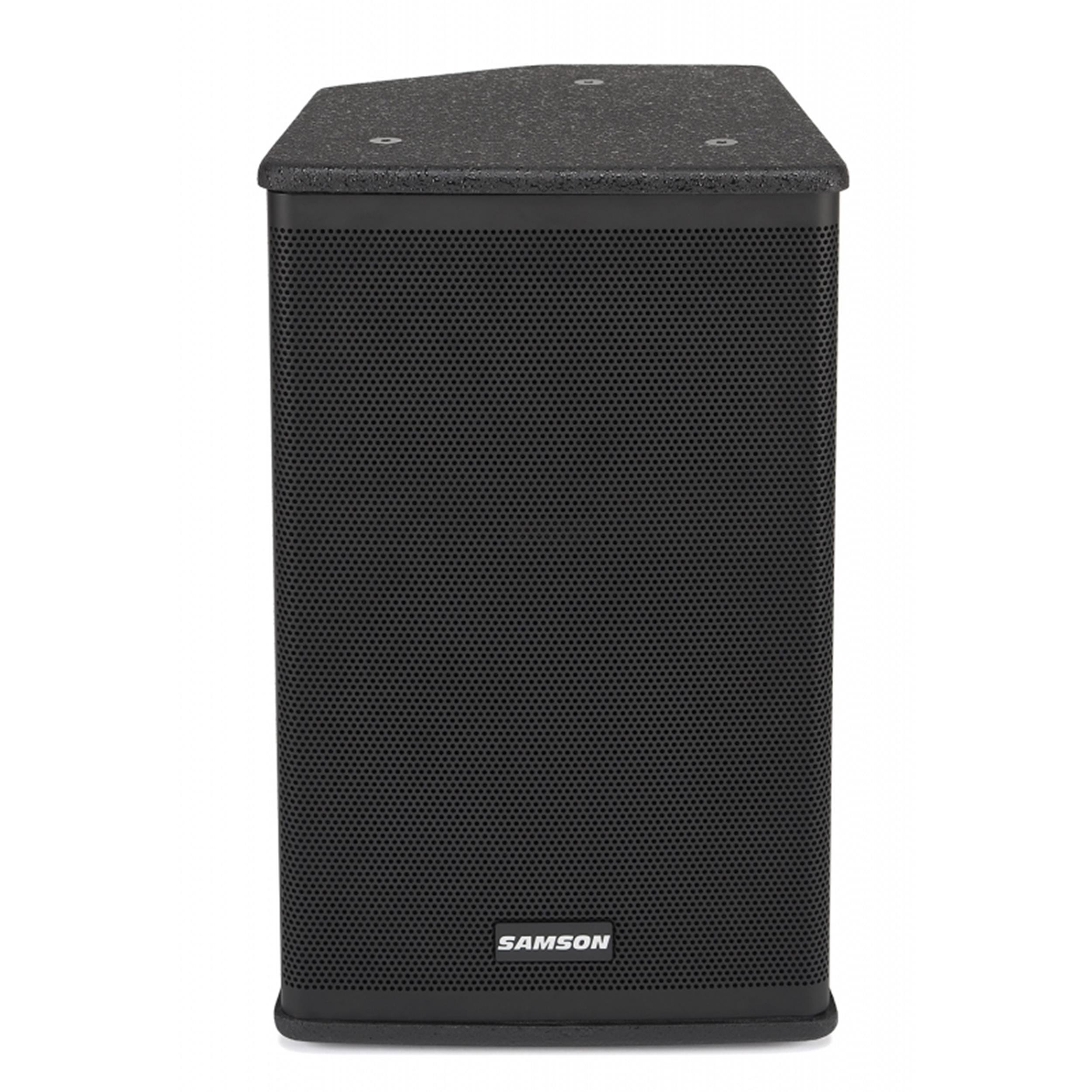 Samson-RSX110-Diffusore-Passivo-300W-sku-7643280605003